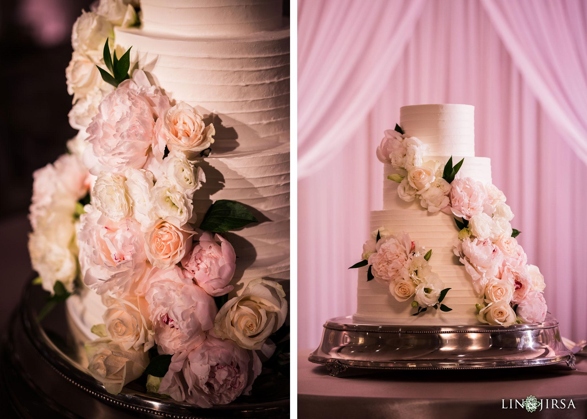 29 mon cheri orange county wedding reception photography