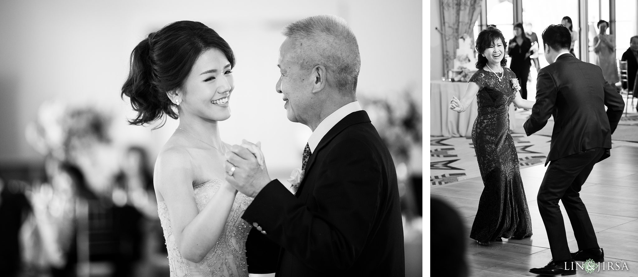 30 terranea resort wedding photography