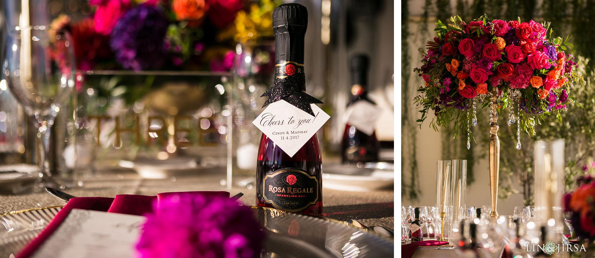 31 monarch beach resort wedding reception photography
