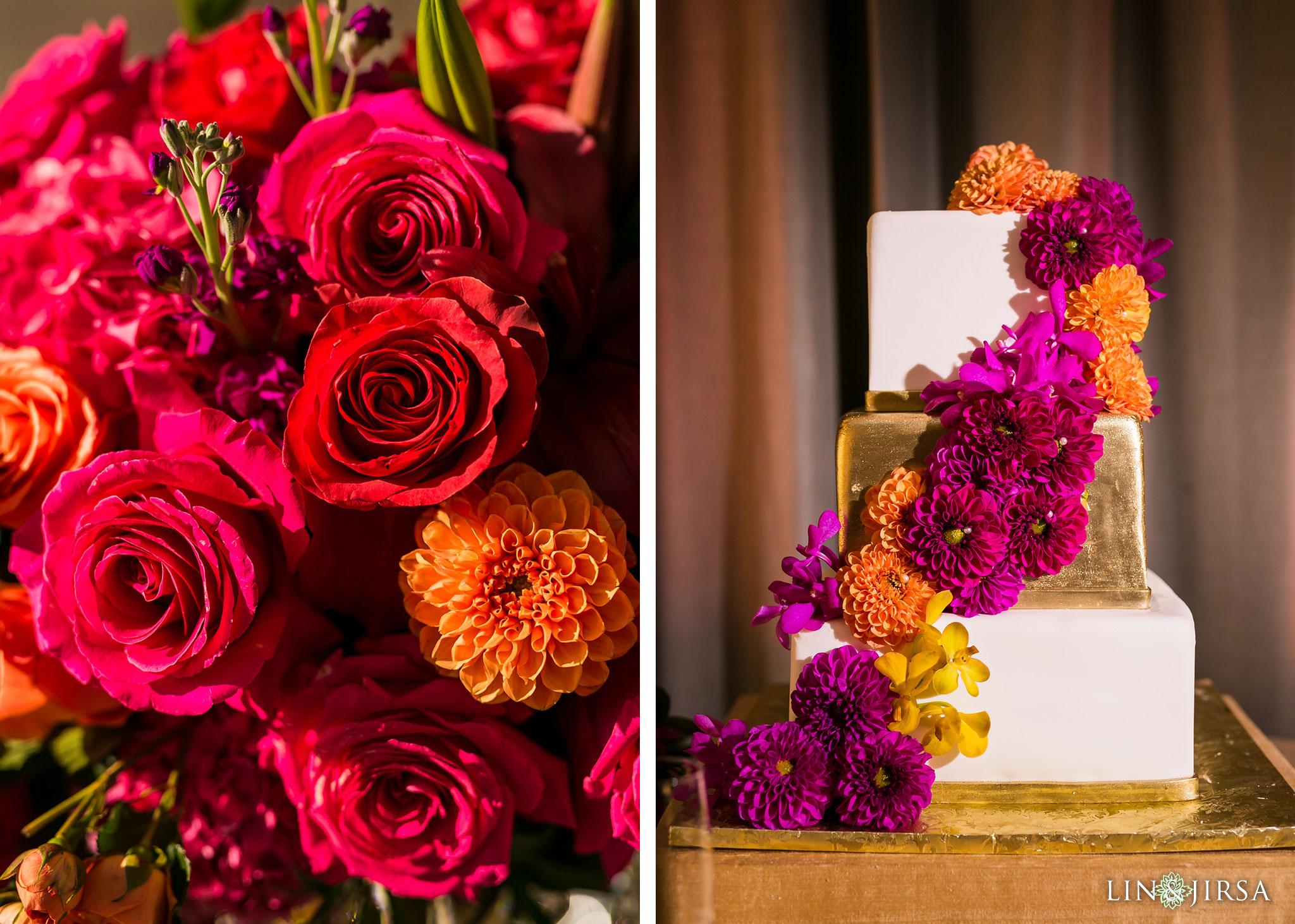 32 monarch beach resort wedding reception photography