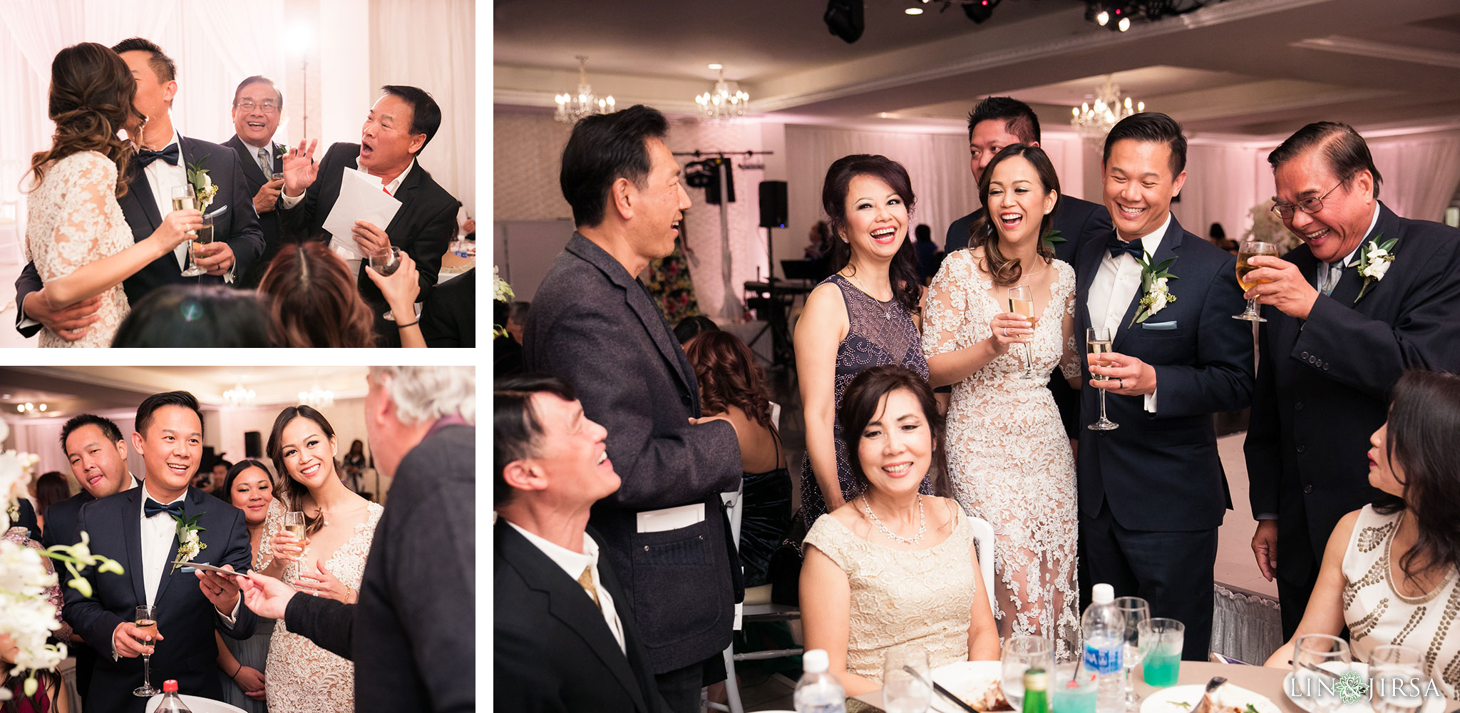 33 mon cheri orange county wedding reception photography