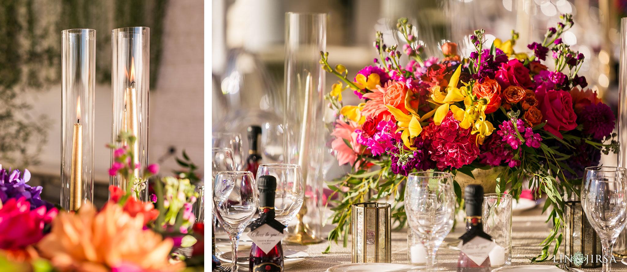 33 monarch beach resort wedding reception photography