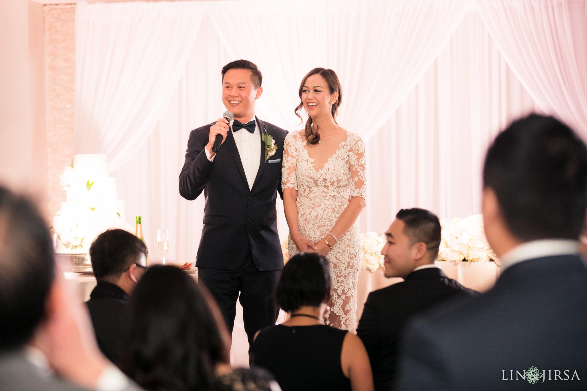 34 mon cheri orange county wedding reception photography