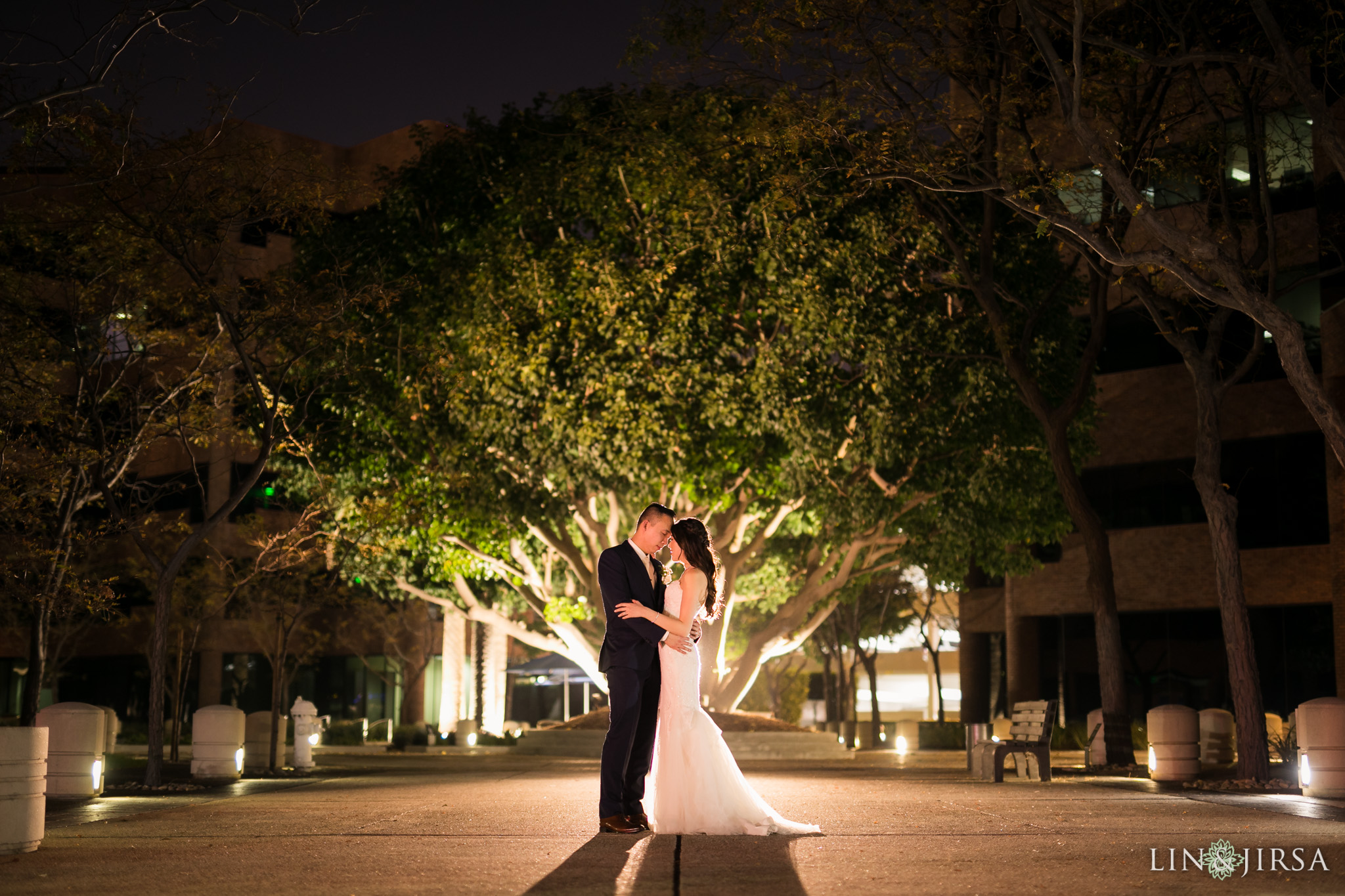 38 hilton costa mesa wedding photography