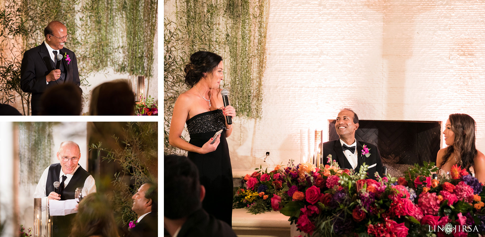 38 monarch beach resort wedding reception photography