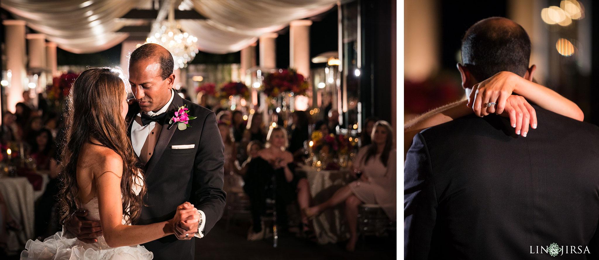 39 monarch beach resort wedding reception photography