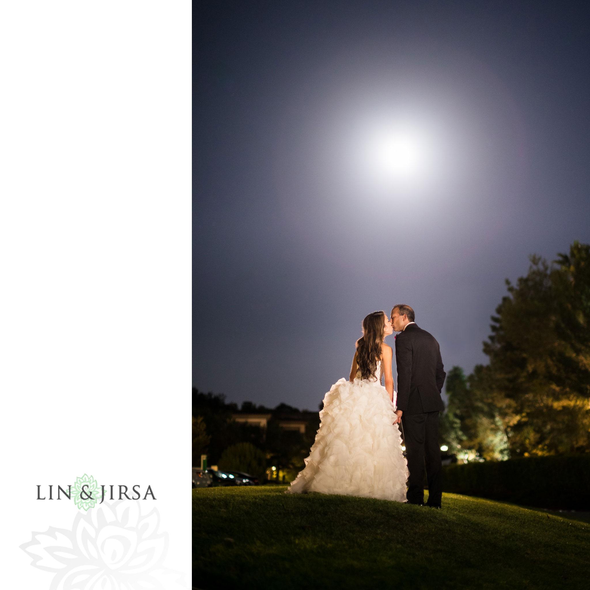 41 monarch beach resort wedding photography
