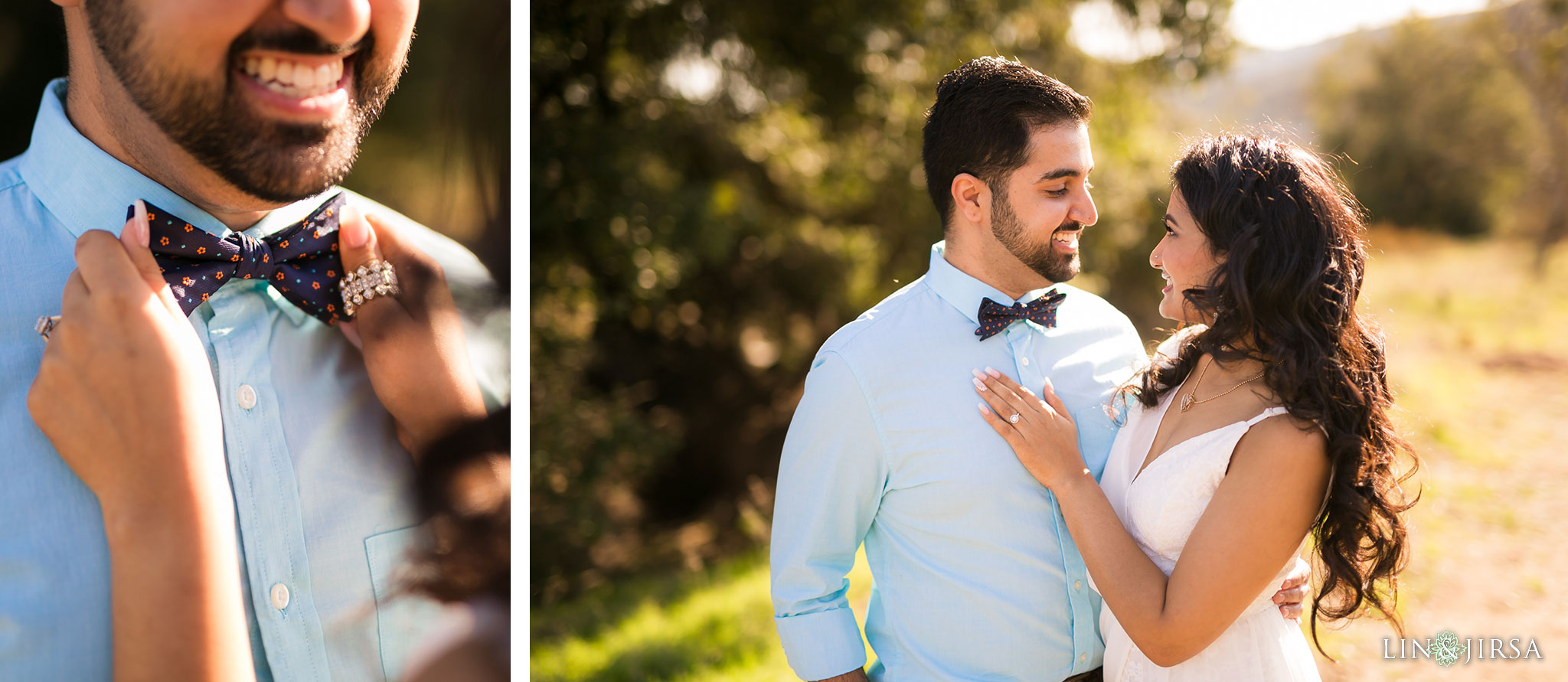 01 james dilley preserve orange county engagement photography