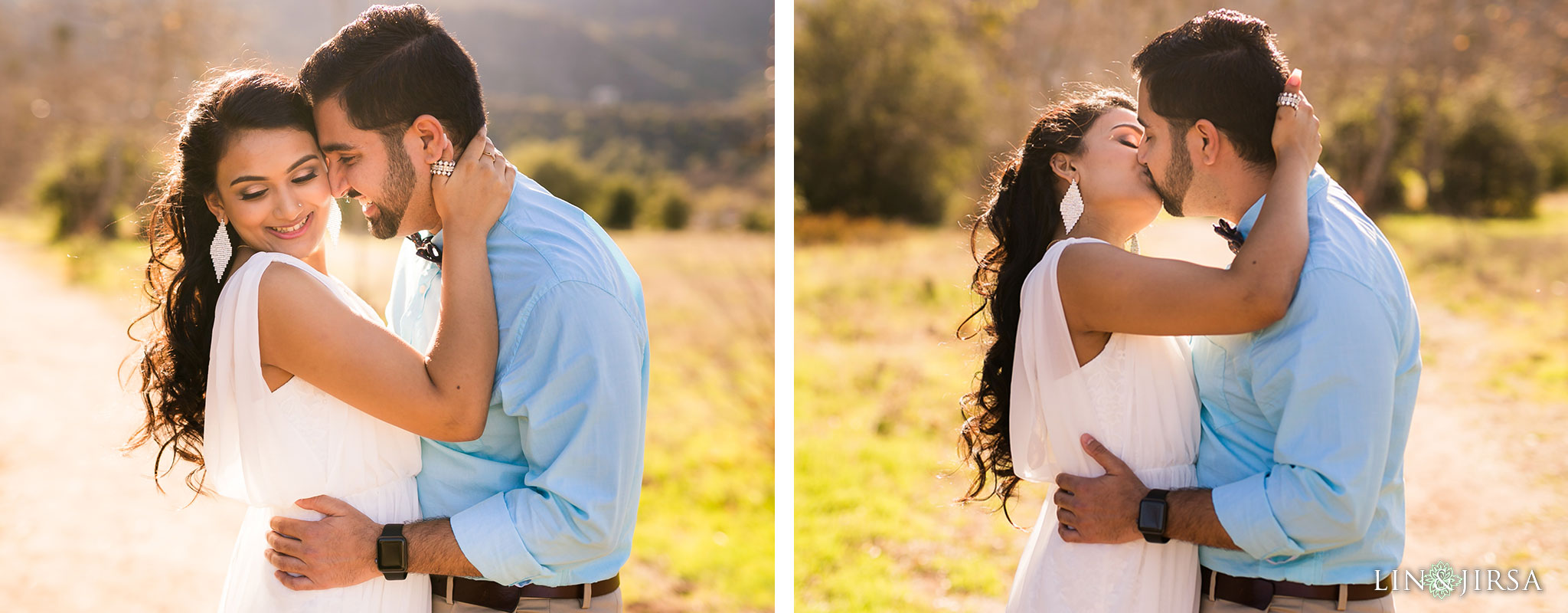 02 james dilley preserve orange county engagement photography