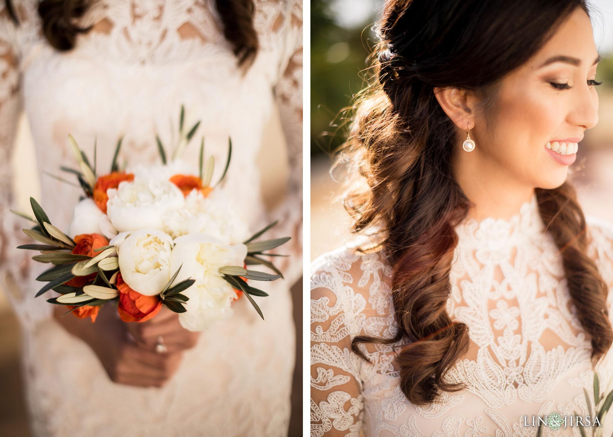 02 laguna hills courthouse wedding photography
