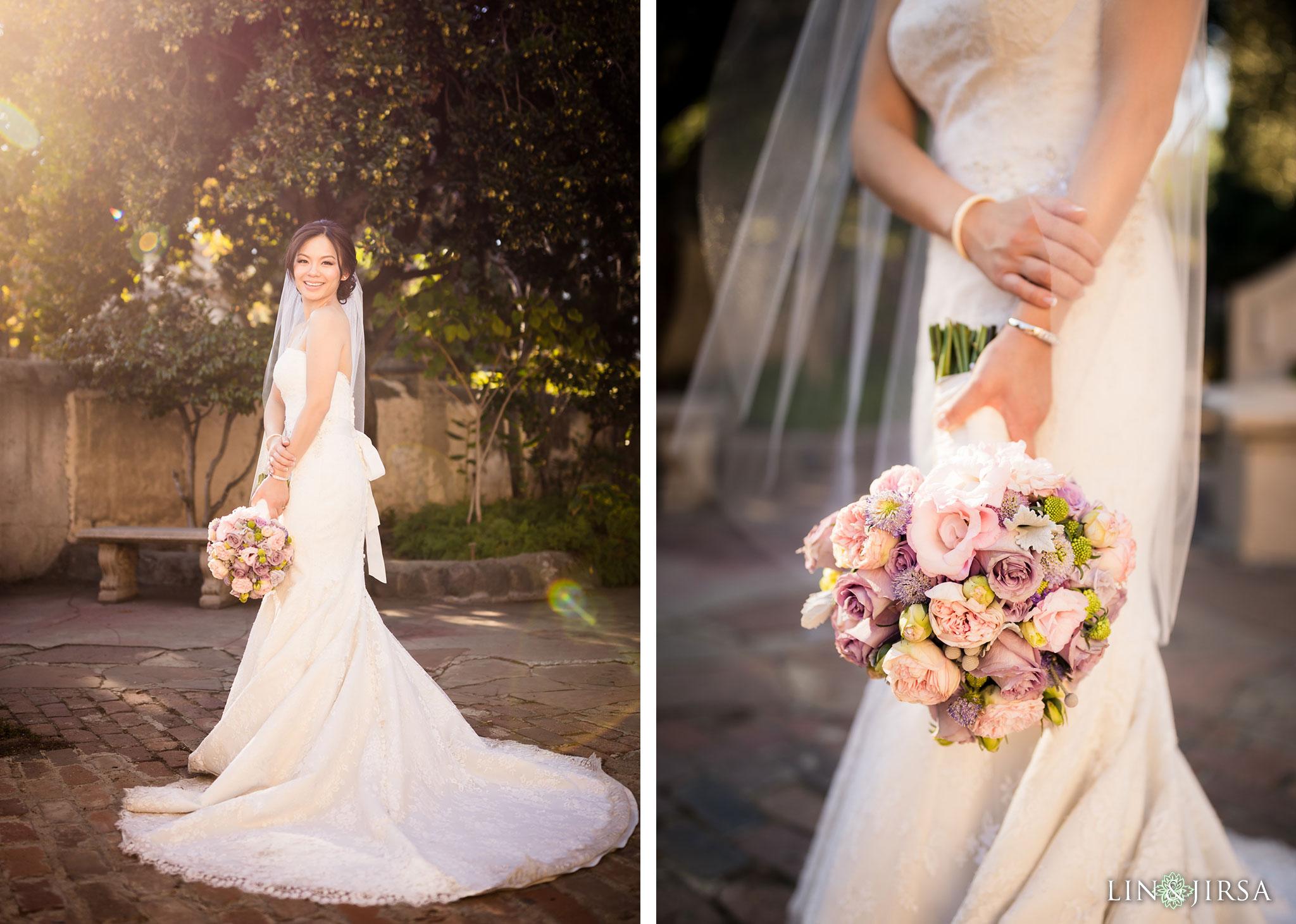 02 orange county bride wedding photography