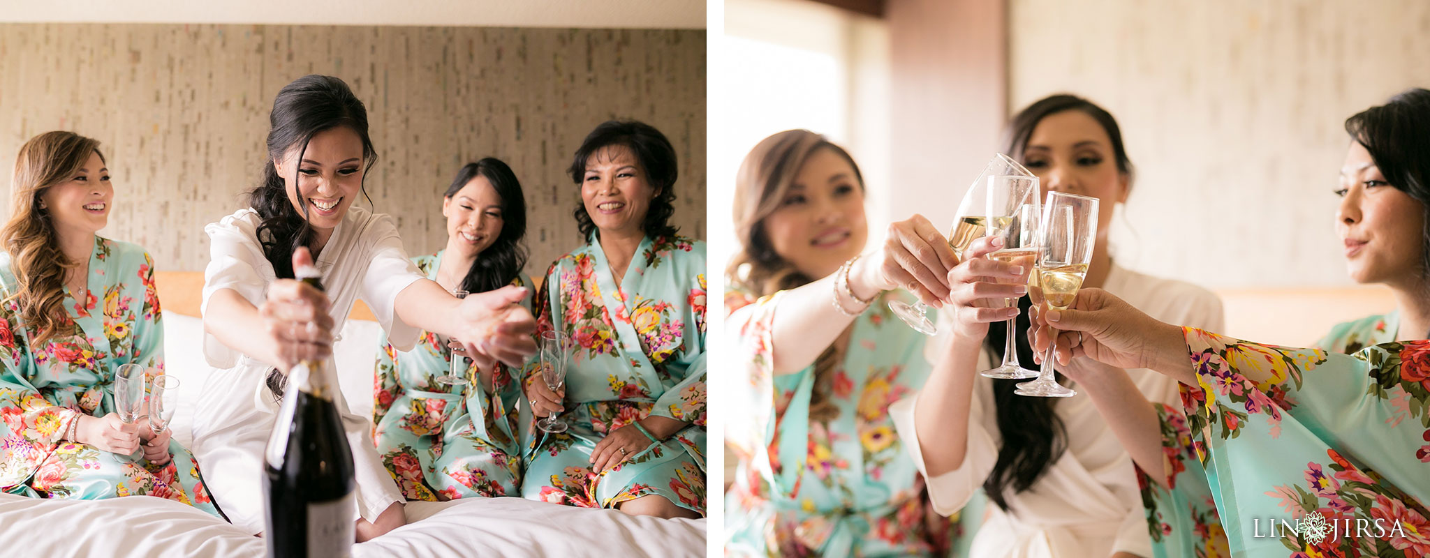 02 richard nixon library bride wedding photography