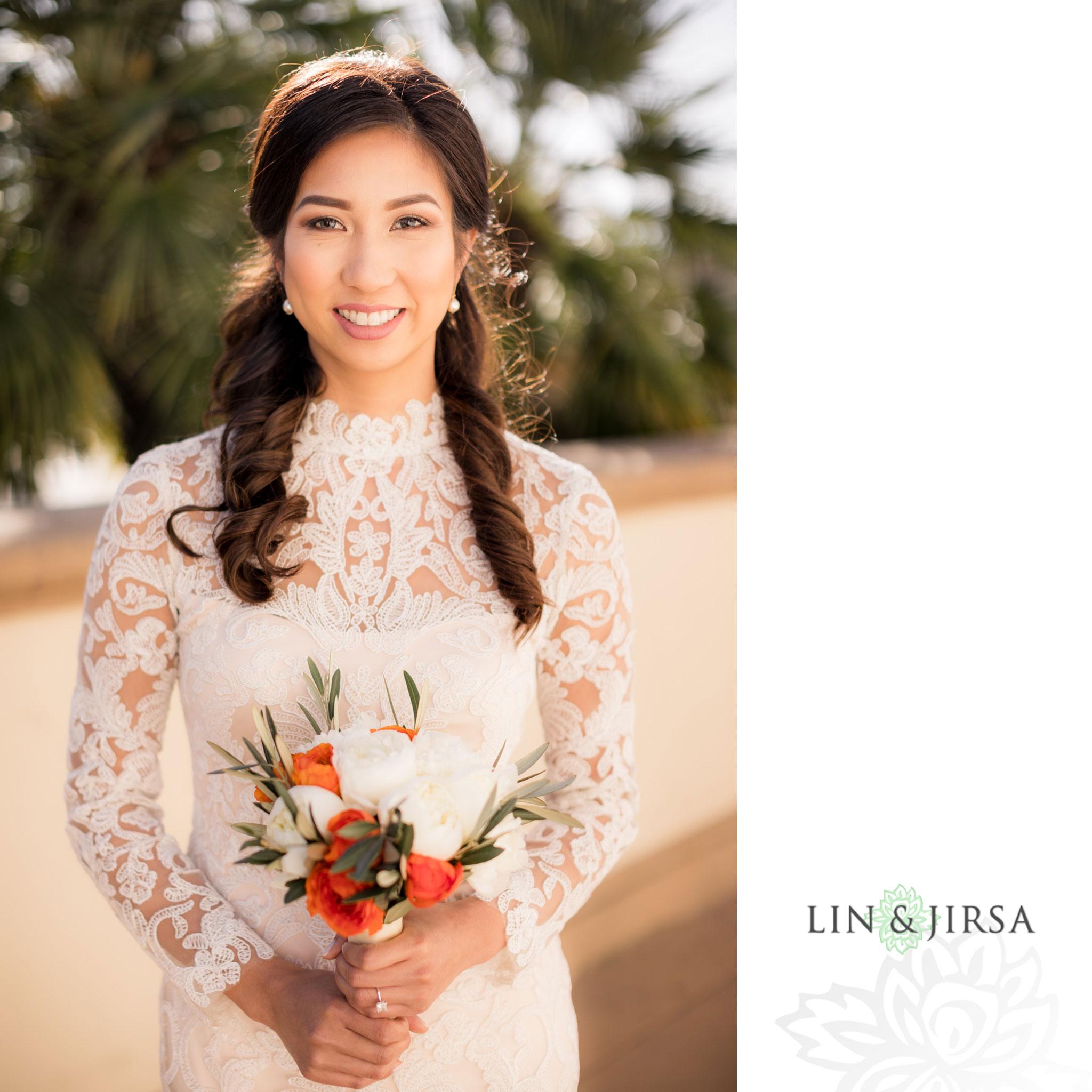 03 laguna hills courthouse wedding photography