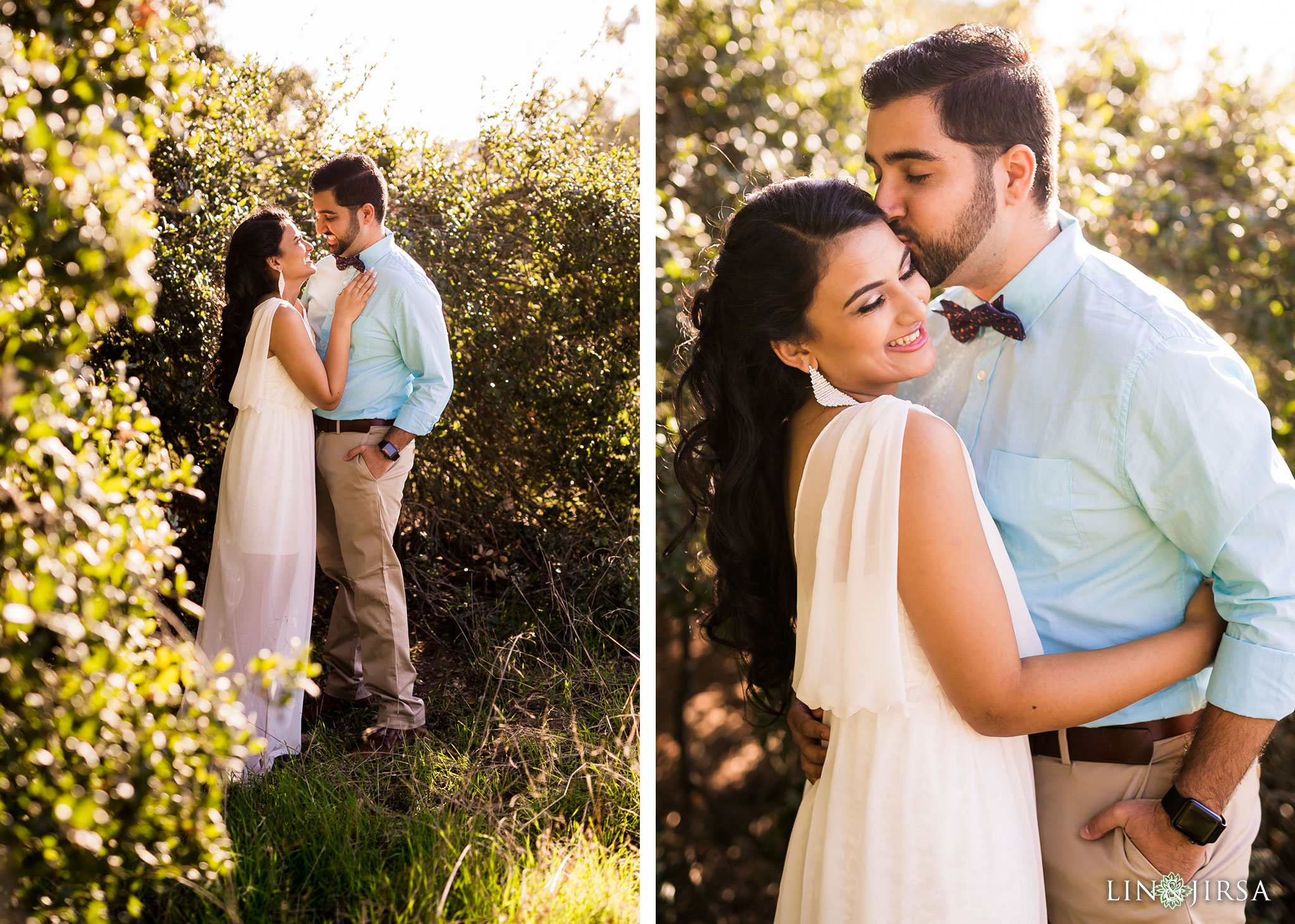 04 james dilley preserve orange county engagement photography