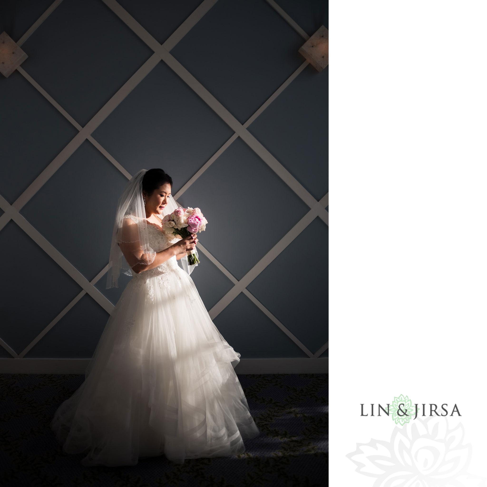 05 portofino hotel redondo beach bride wedding photography