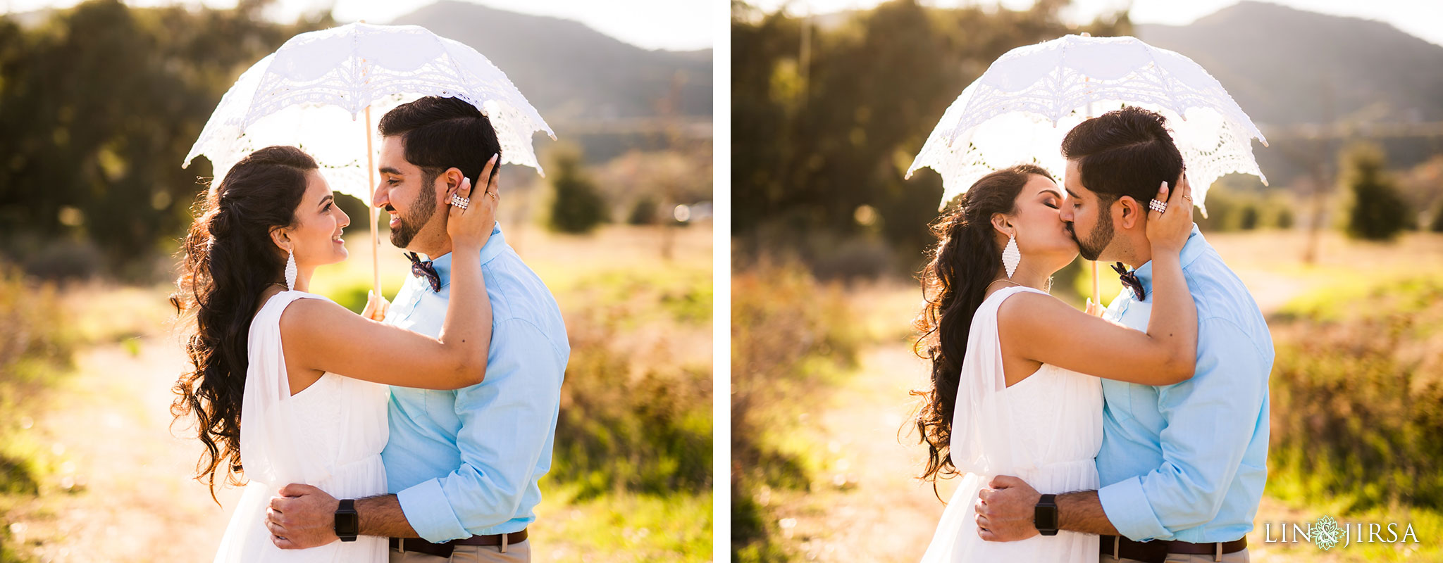 06 james dilley preserve orange county engagement photography