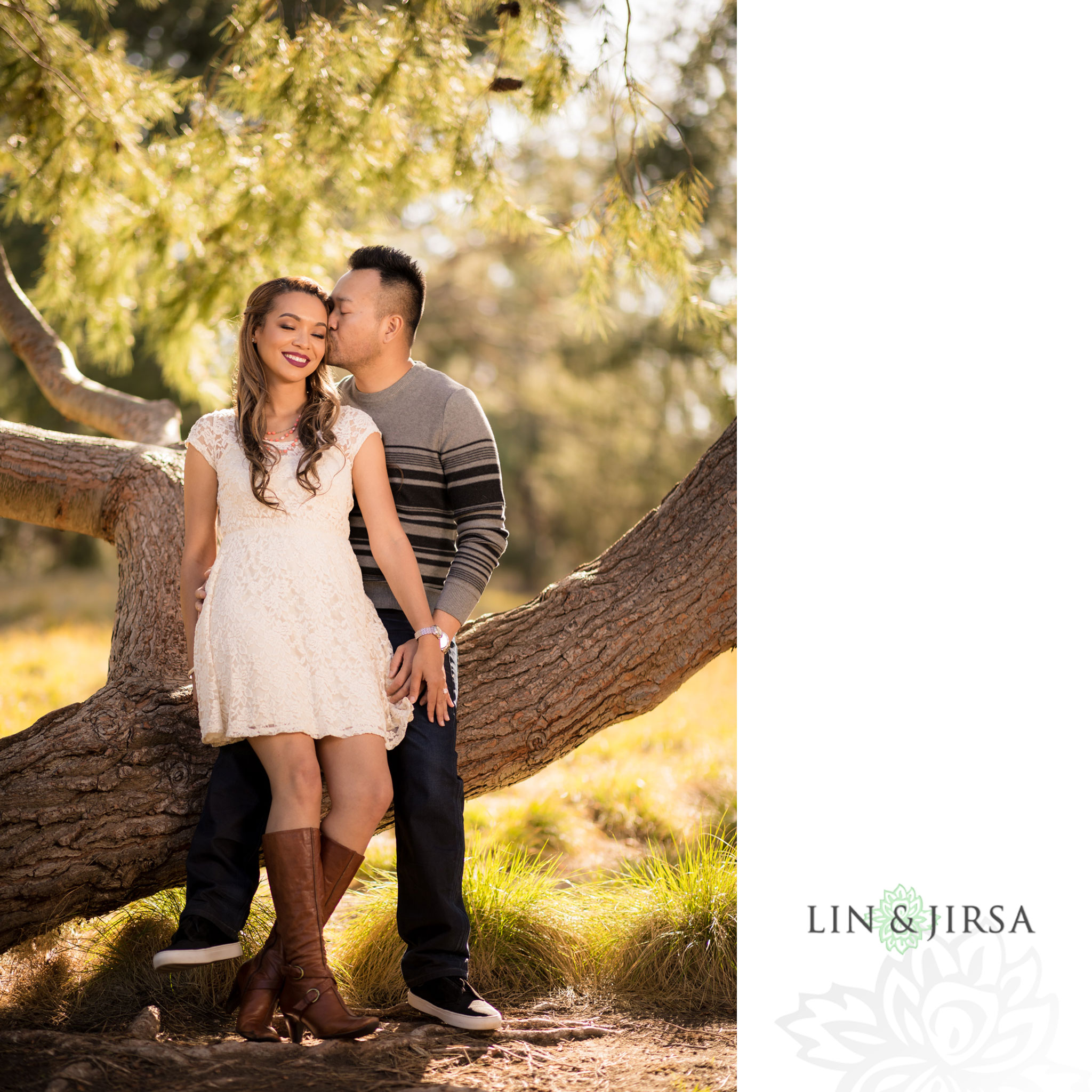 06 jeffrey open space trail orange county engagement photography