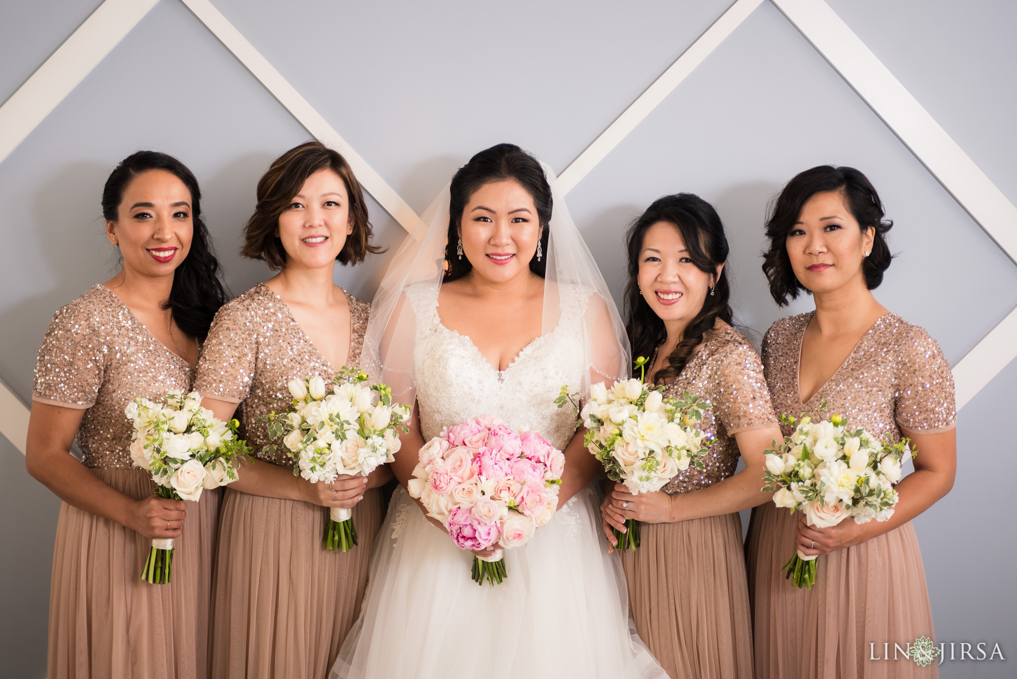 06 portofino hotel redondo beach bridesmaids wedding photography