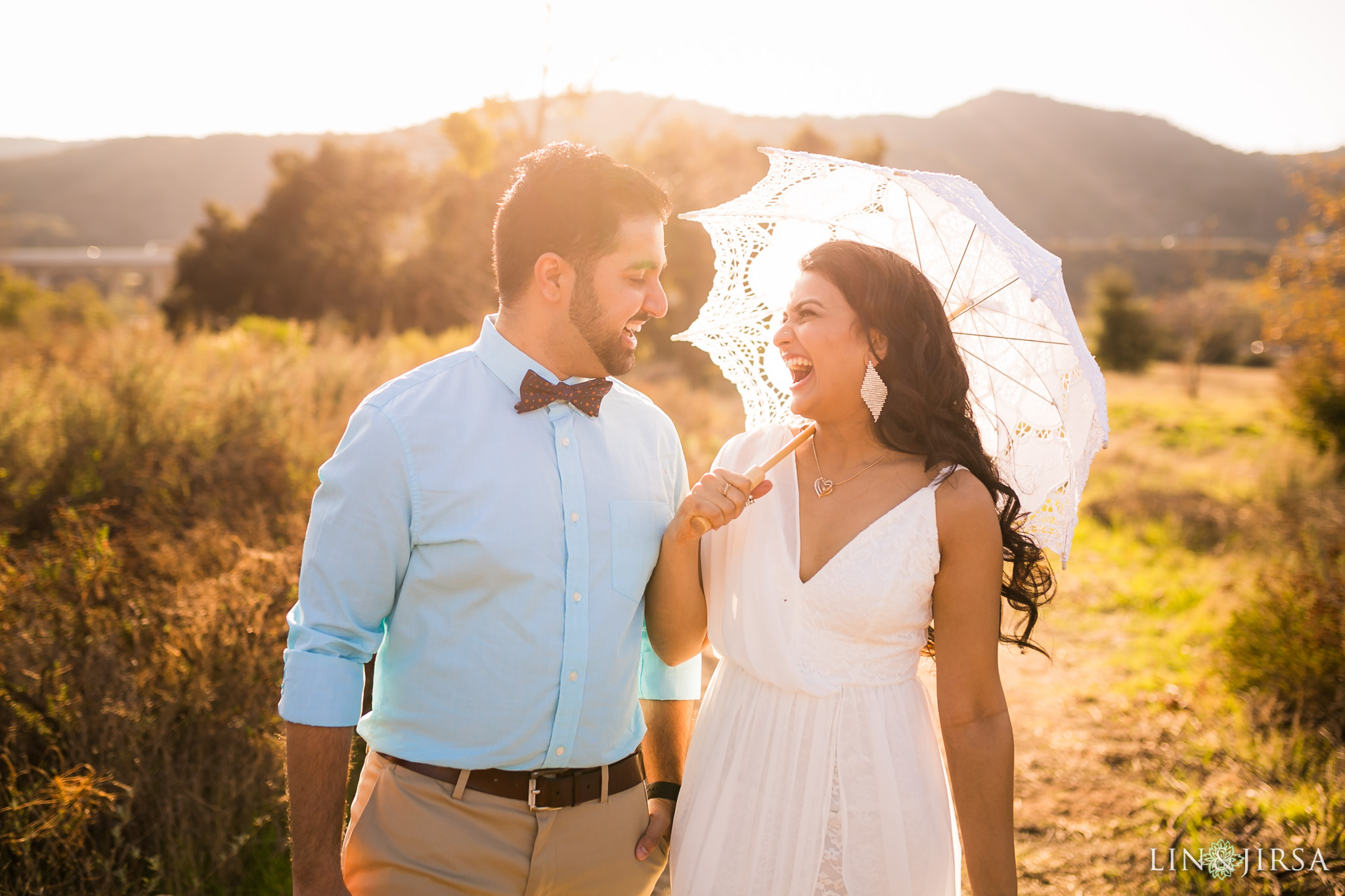 07 james dilley preserve orange county engagement photography