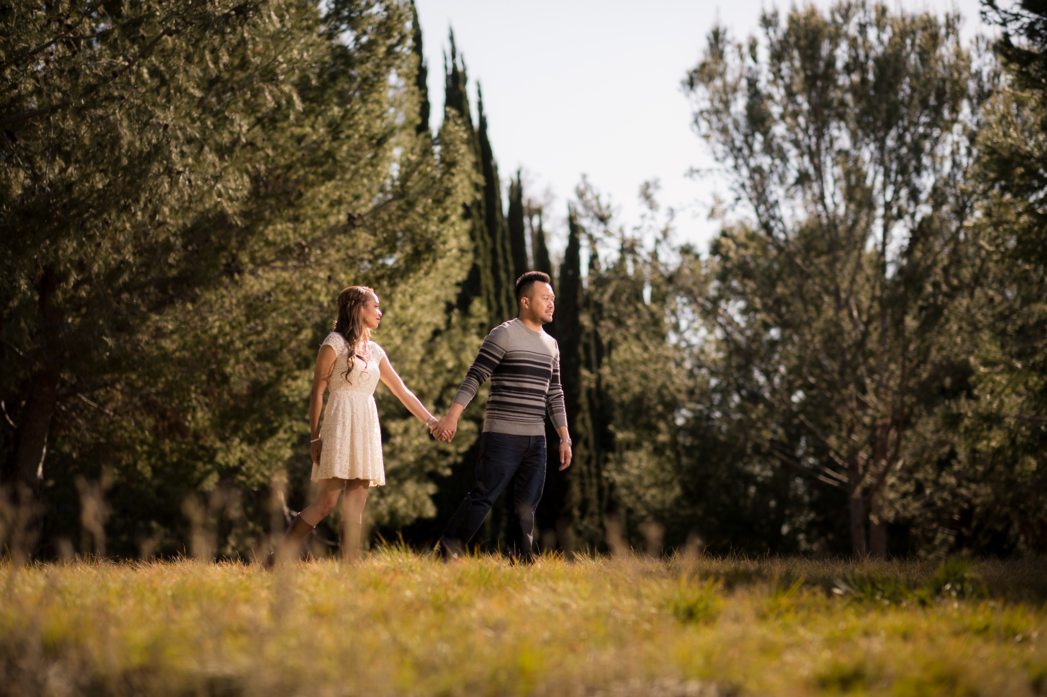 07 jeffrey open space trail orange county engagement photography