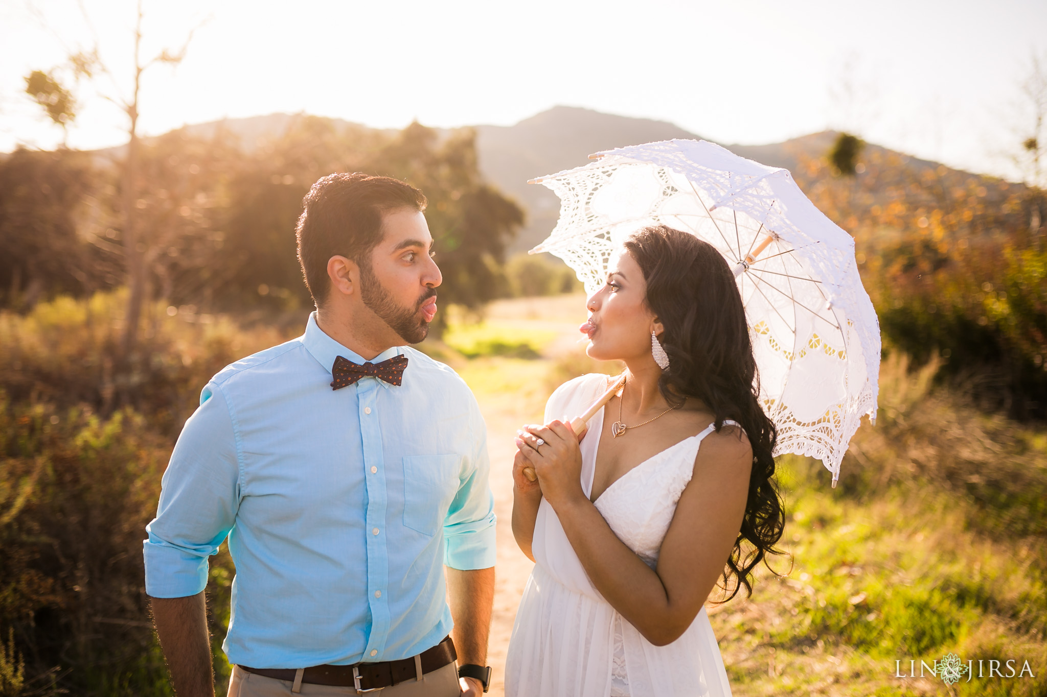 08 james dilley preserve orange county engagement photography