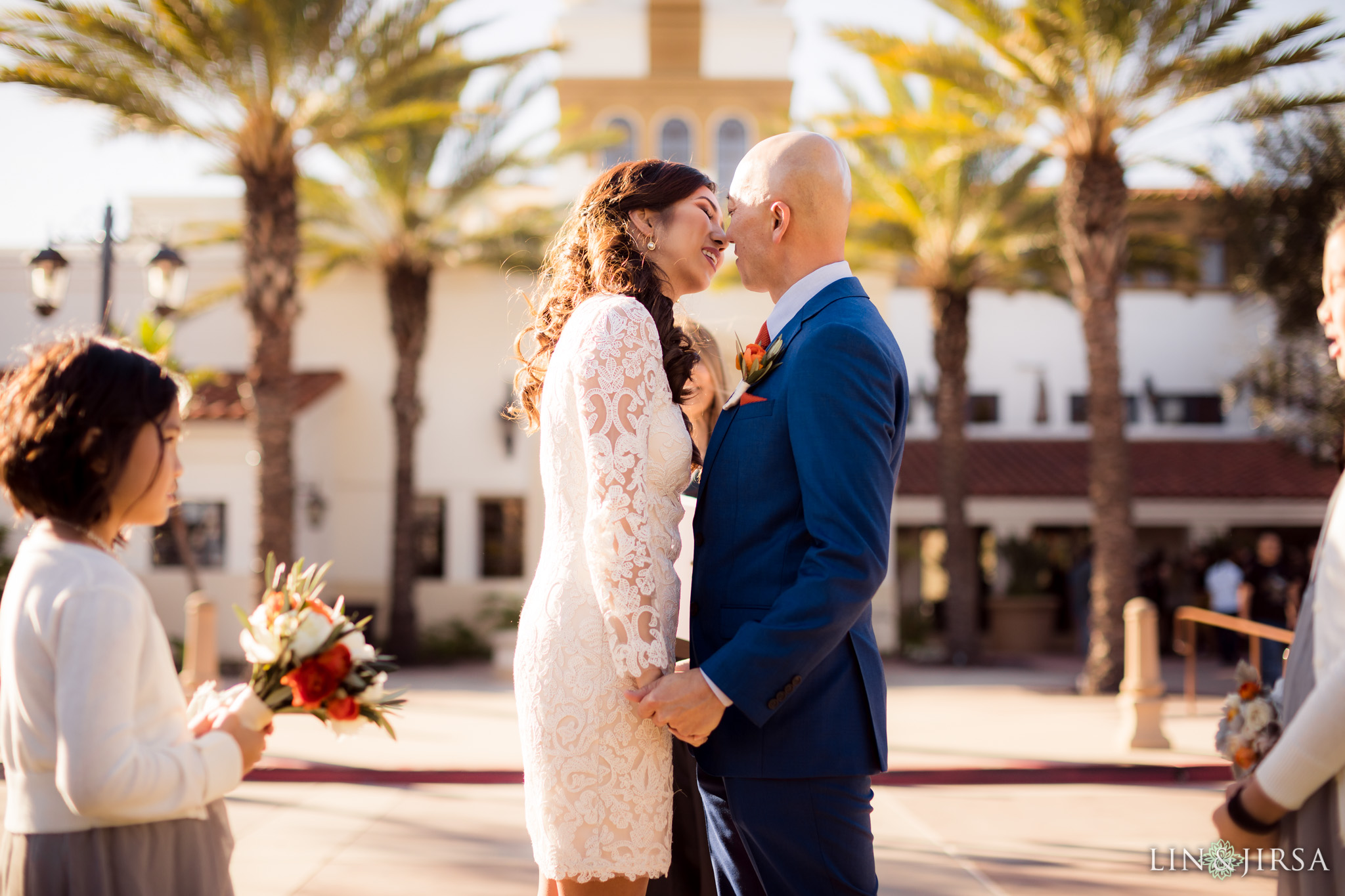 08 laguna hills courthouse wedding photography