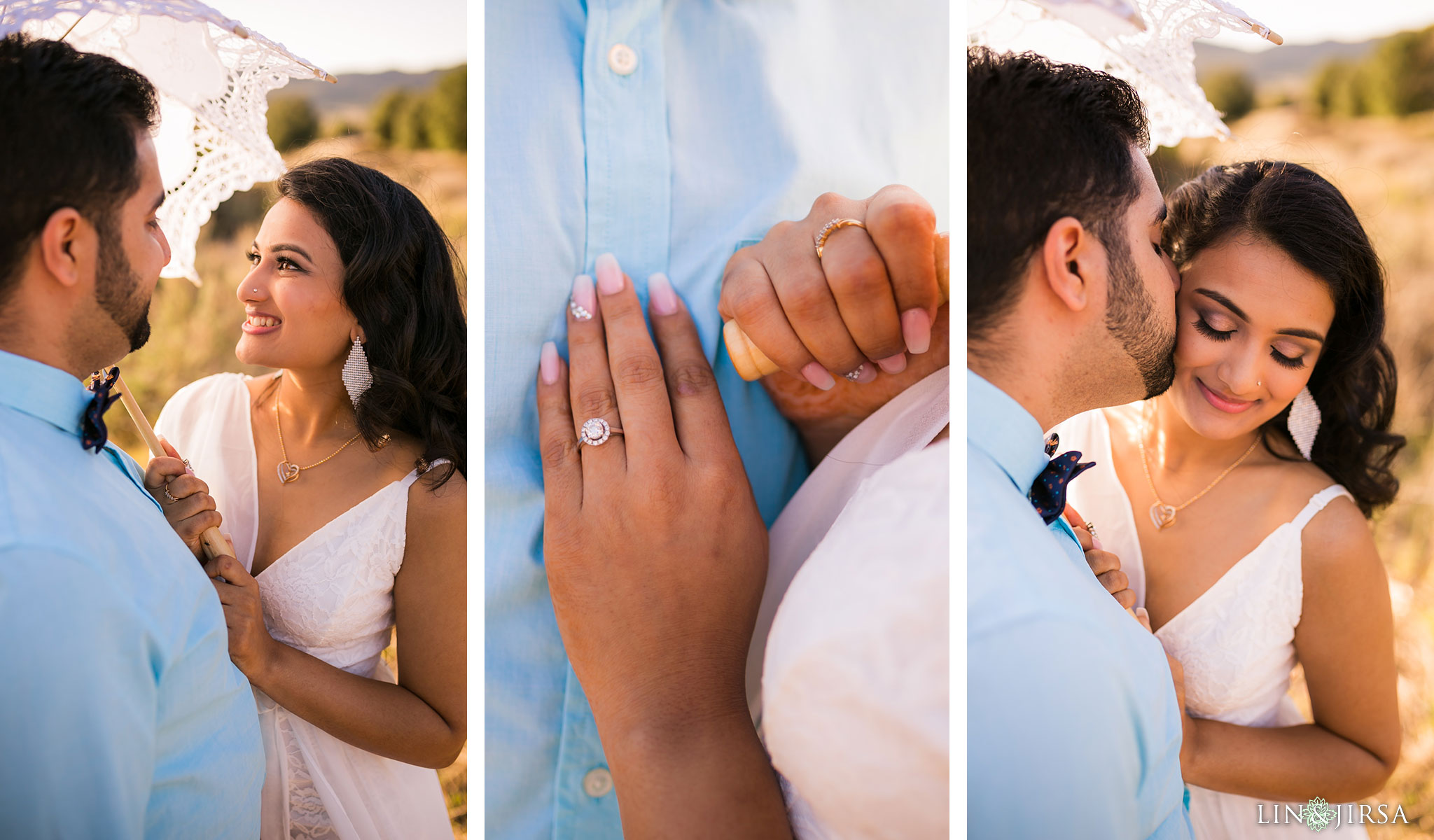 09 james dilley preserve orange county engagement photography