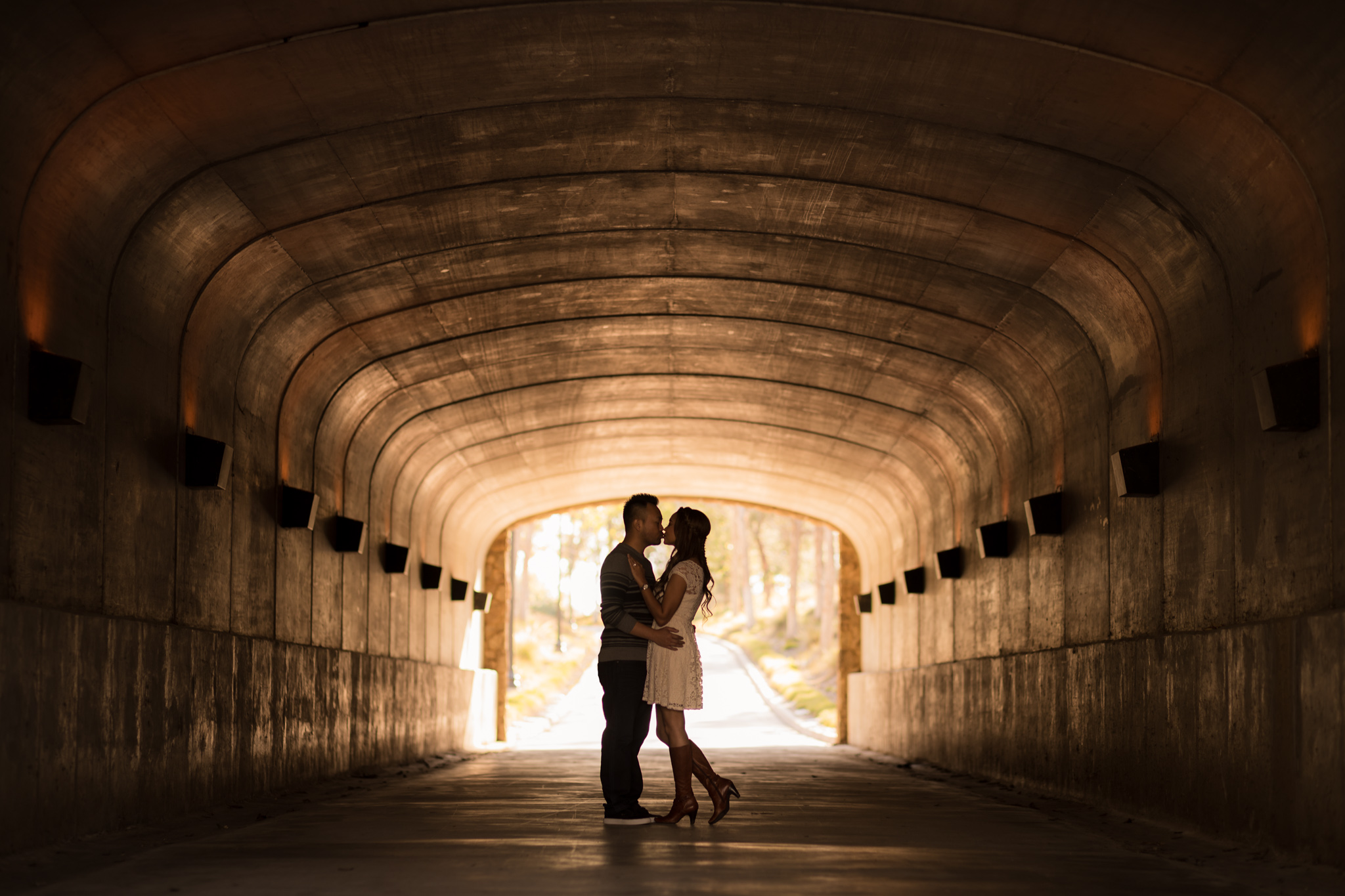 09 jeffrey open space trail orange county engagement photography