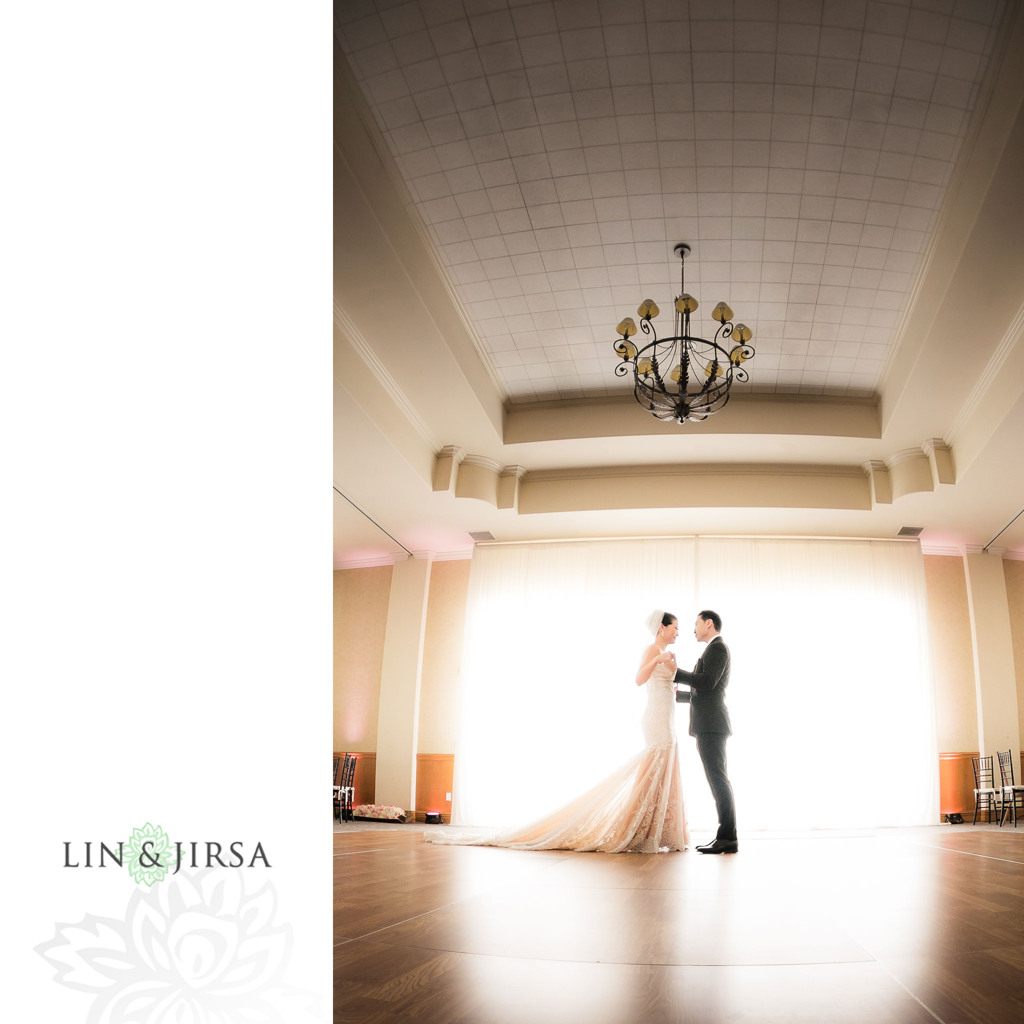 09 los coyotes country club first look wedding photography