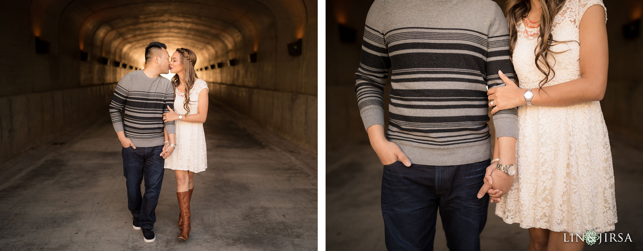 10 jeffrey open space trail orange county engagement photography