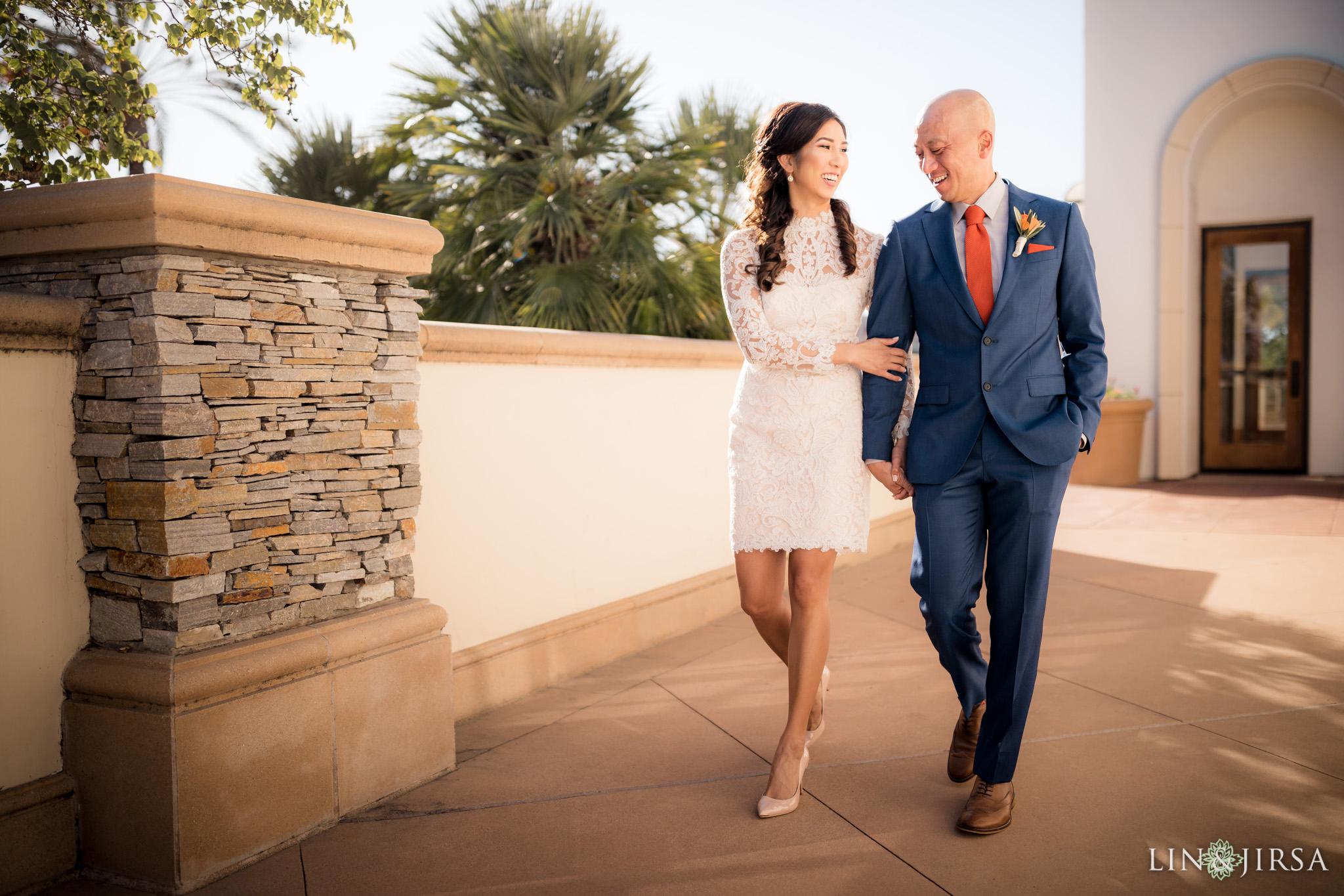 10 laguna hills courthouse wedding photography