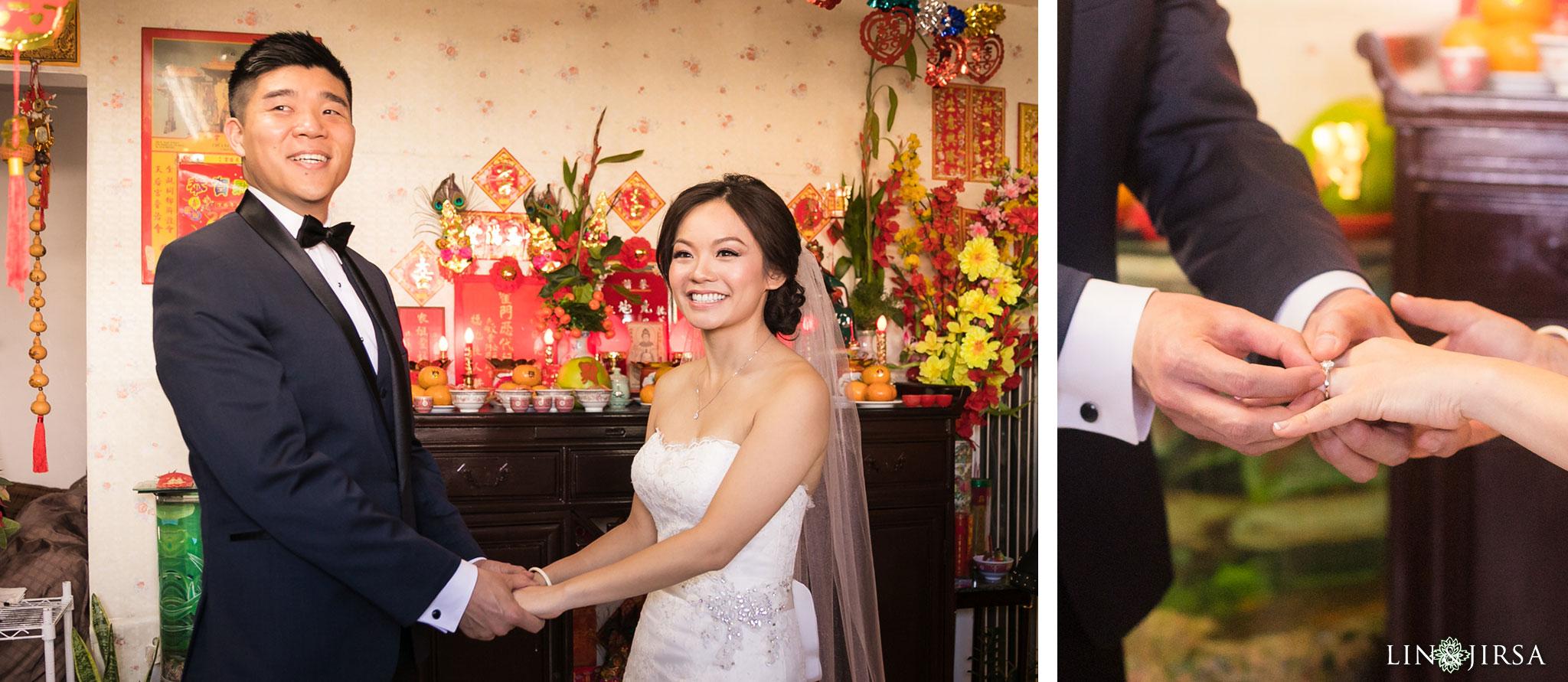 10 orange county wedding tea ceremony photography
