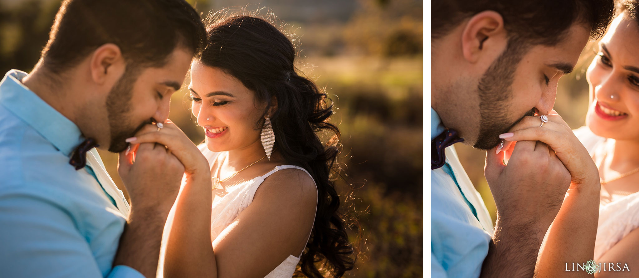 11 james dilley preserve orange county engagement photography