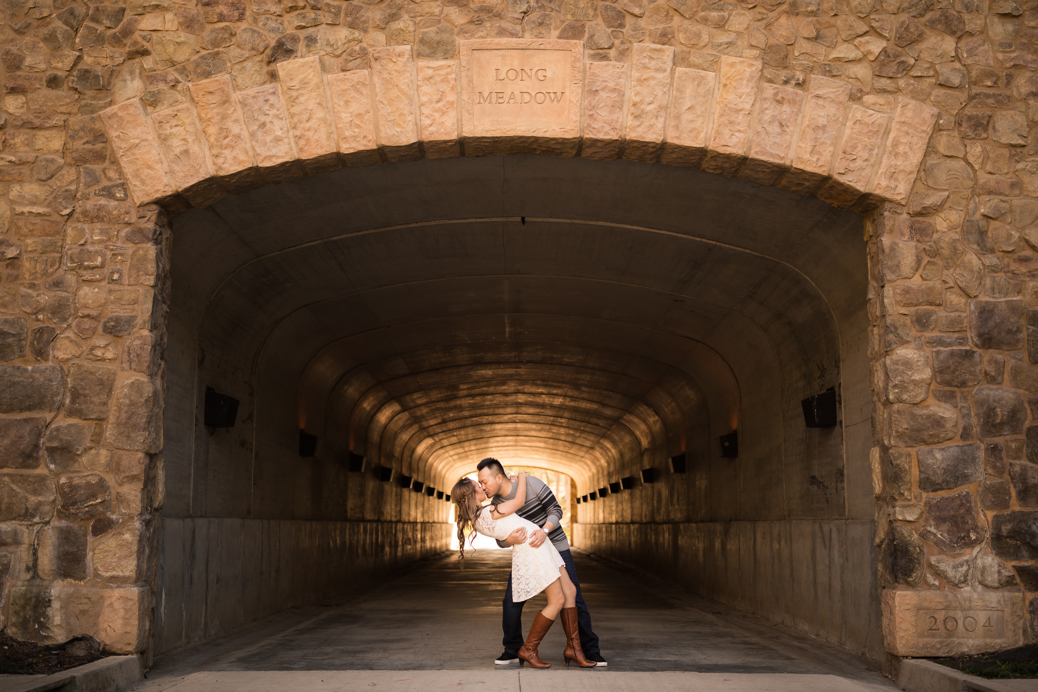 11 jeffrey open space trail orange county engagement photography