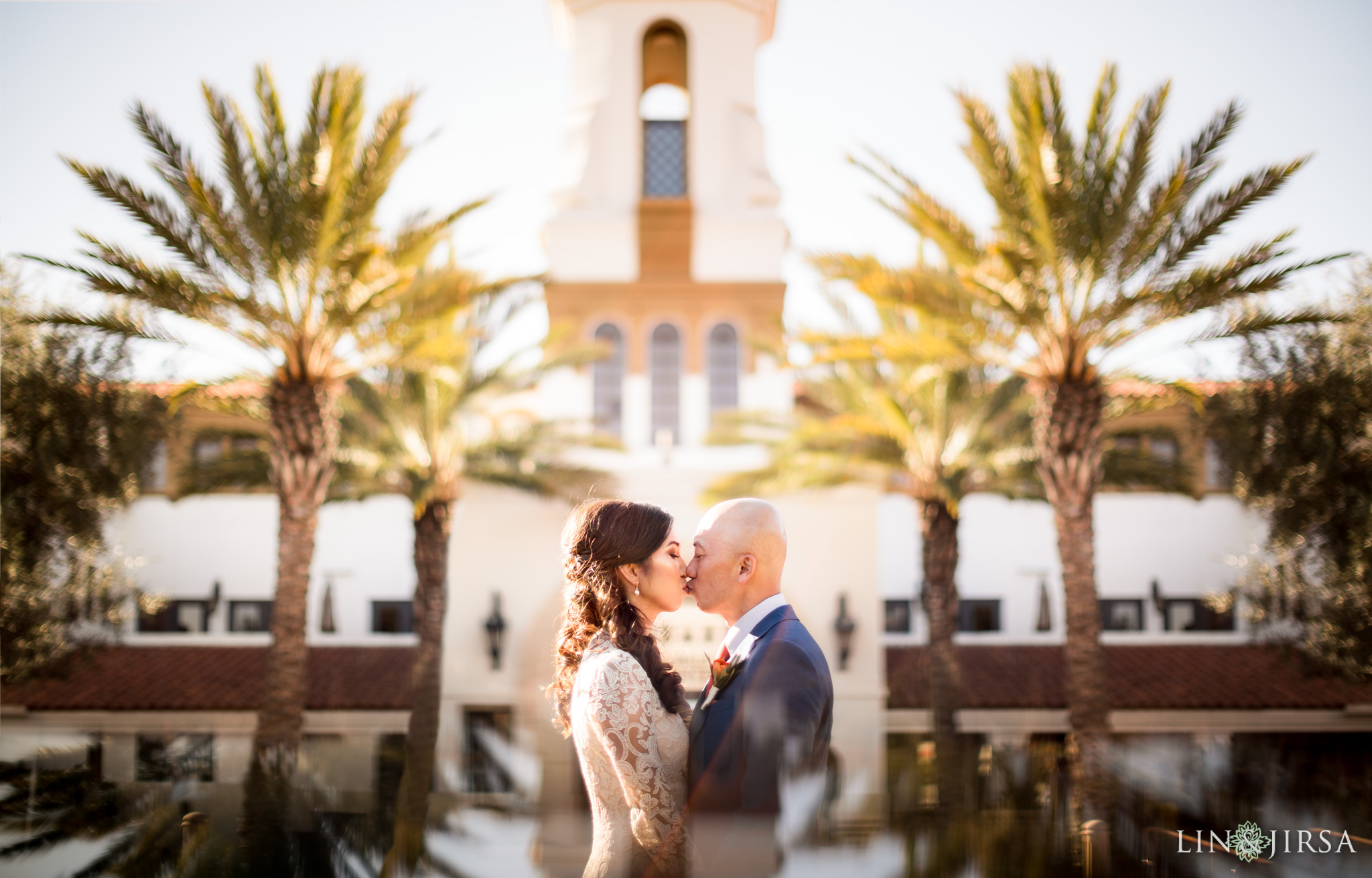 11 laguna hills courthouse wedding photography