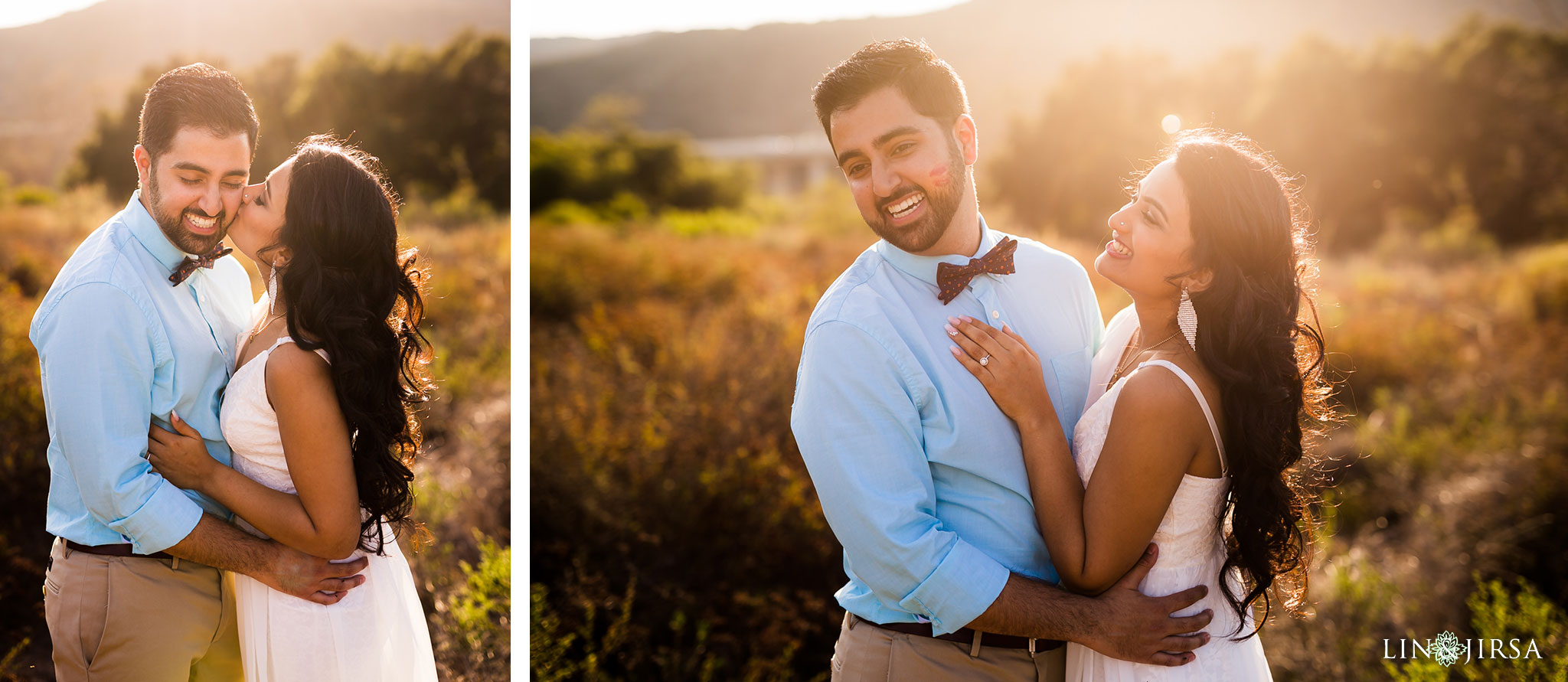 12 james dilley preserve orange county engagement photography