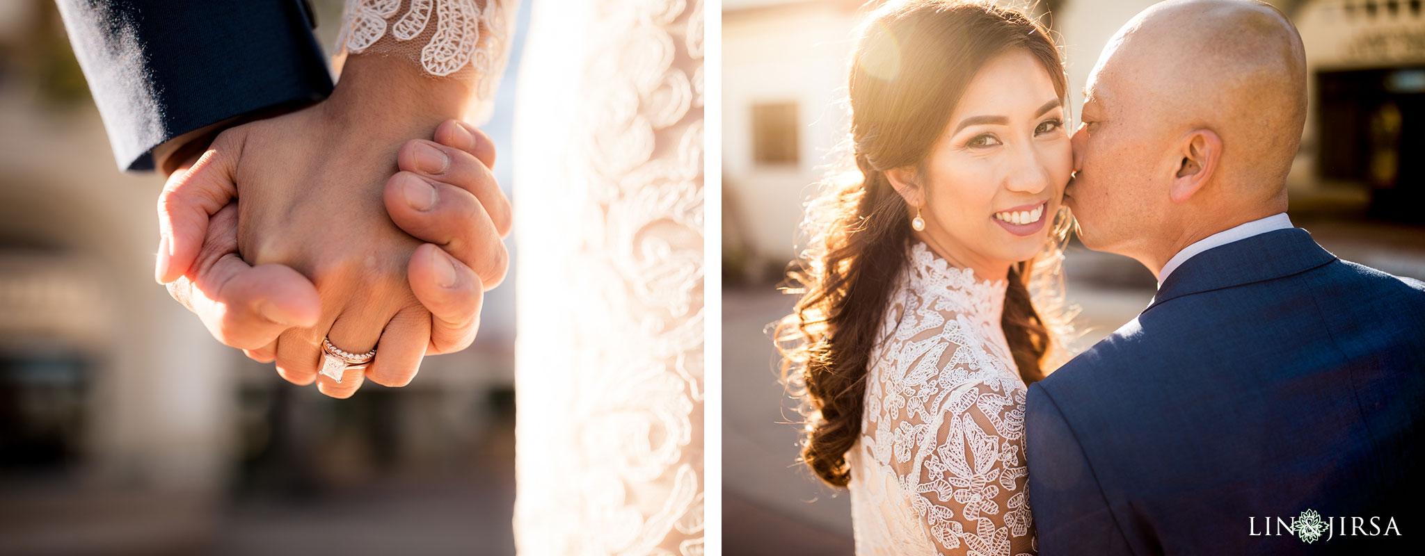 12 laguna hills courthouse wedding photography