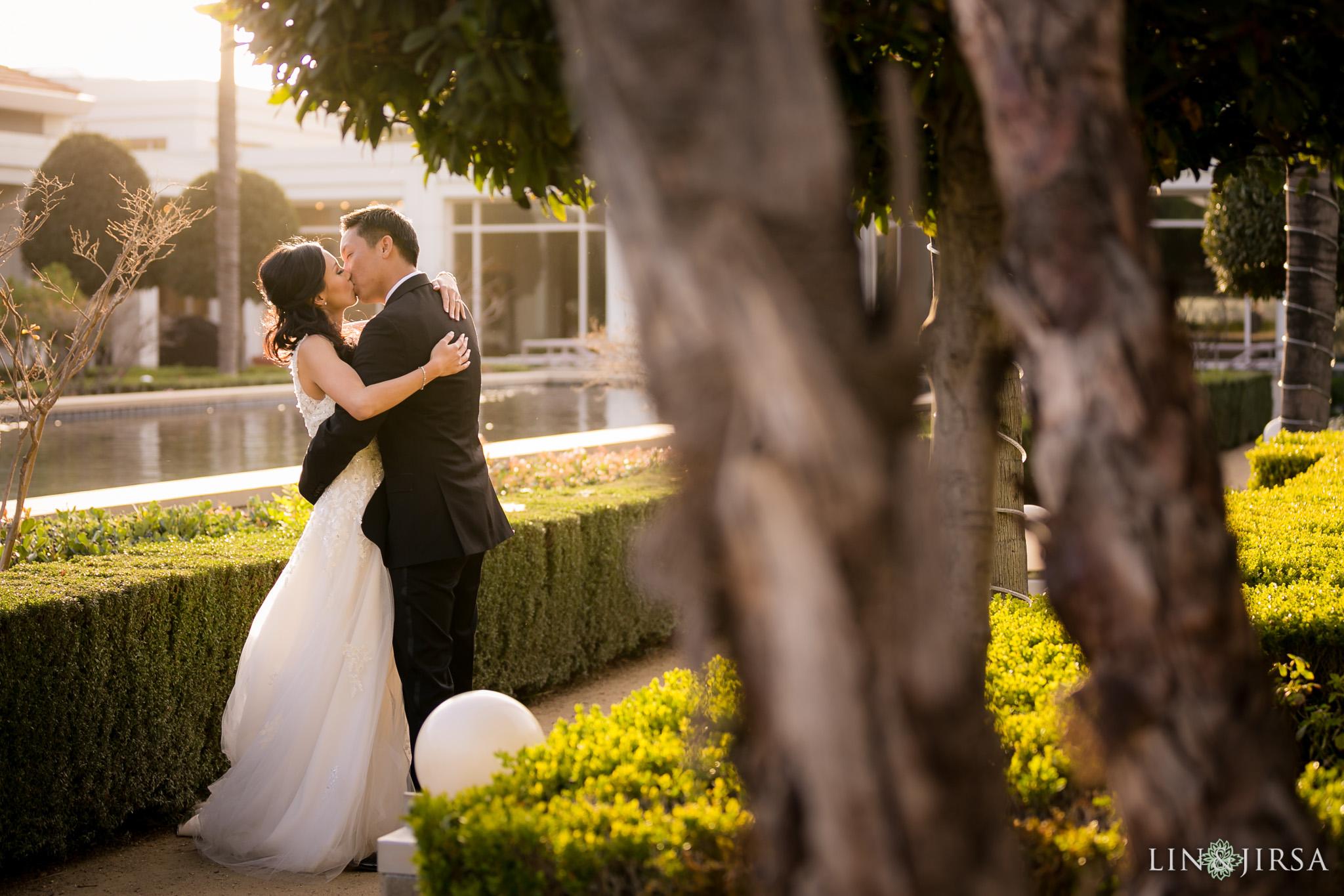 12 richard nixon library wedding photography