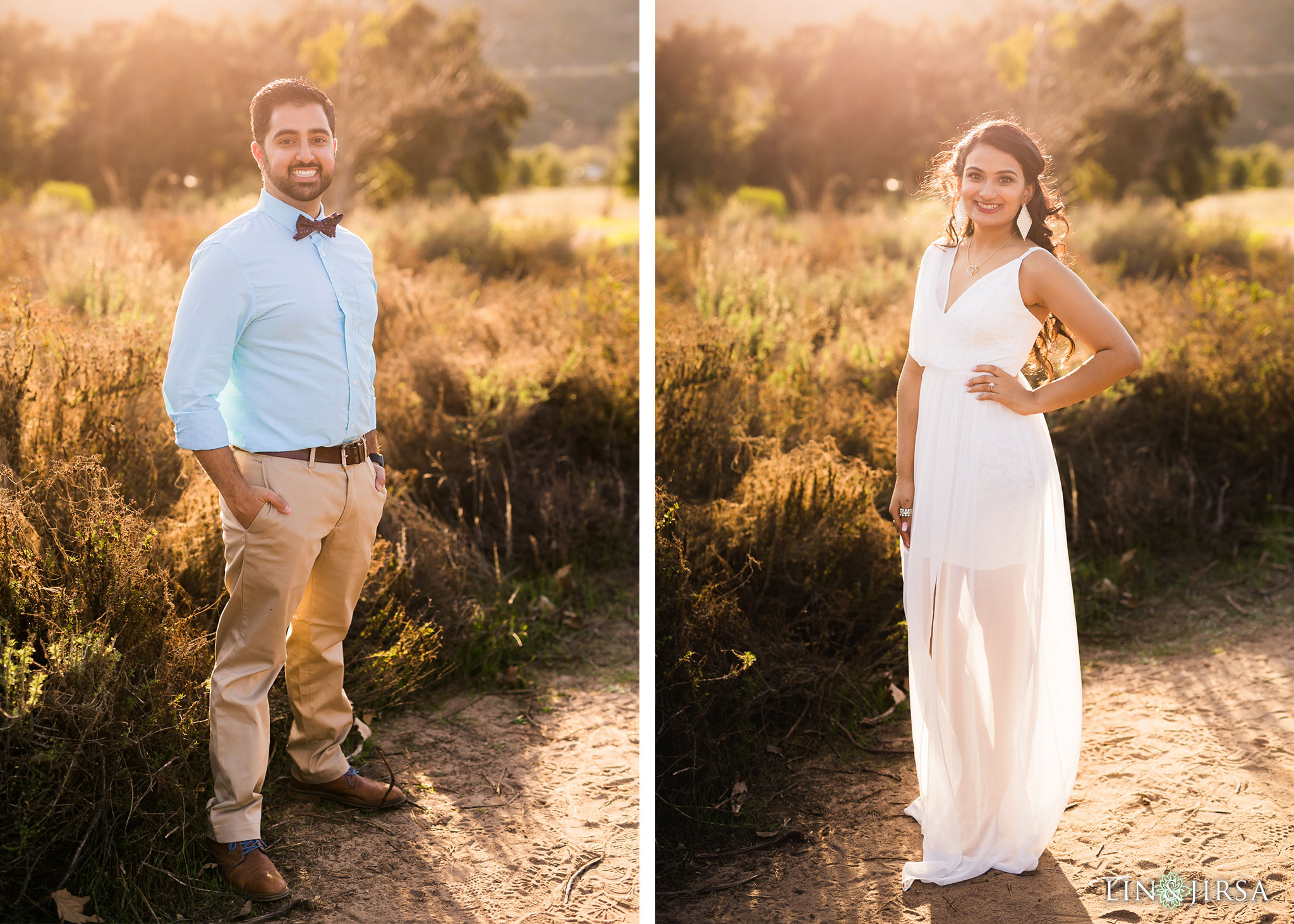 13 james dilley preserve orange county engagement photography