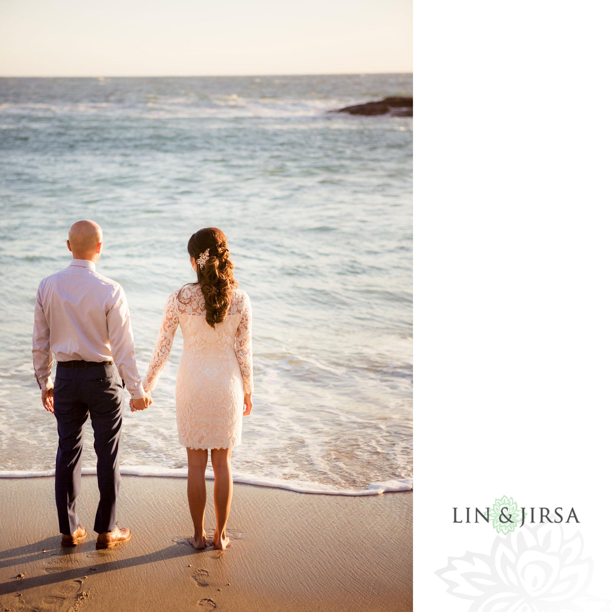 13 laguna beach orange county wedding photography