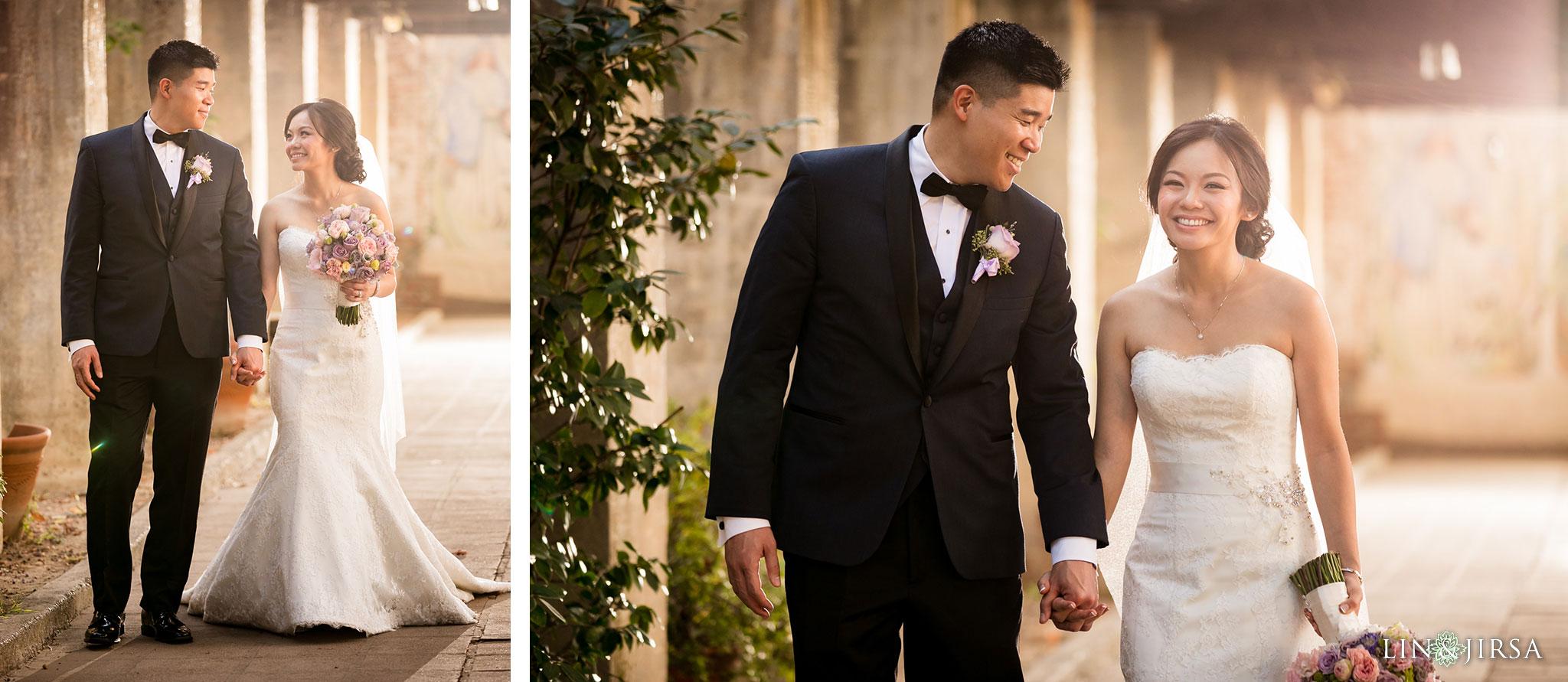13 orange county wedding photography