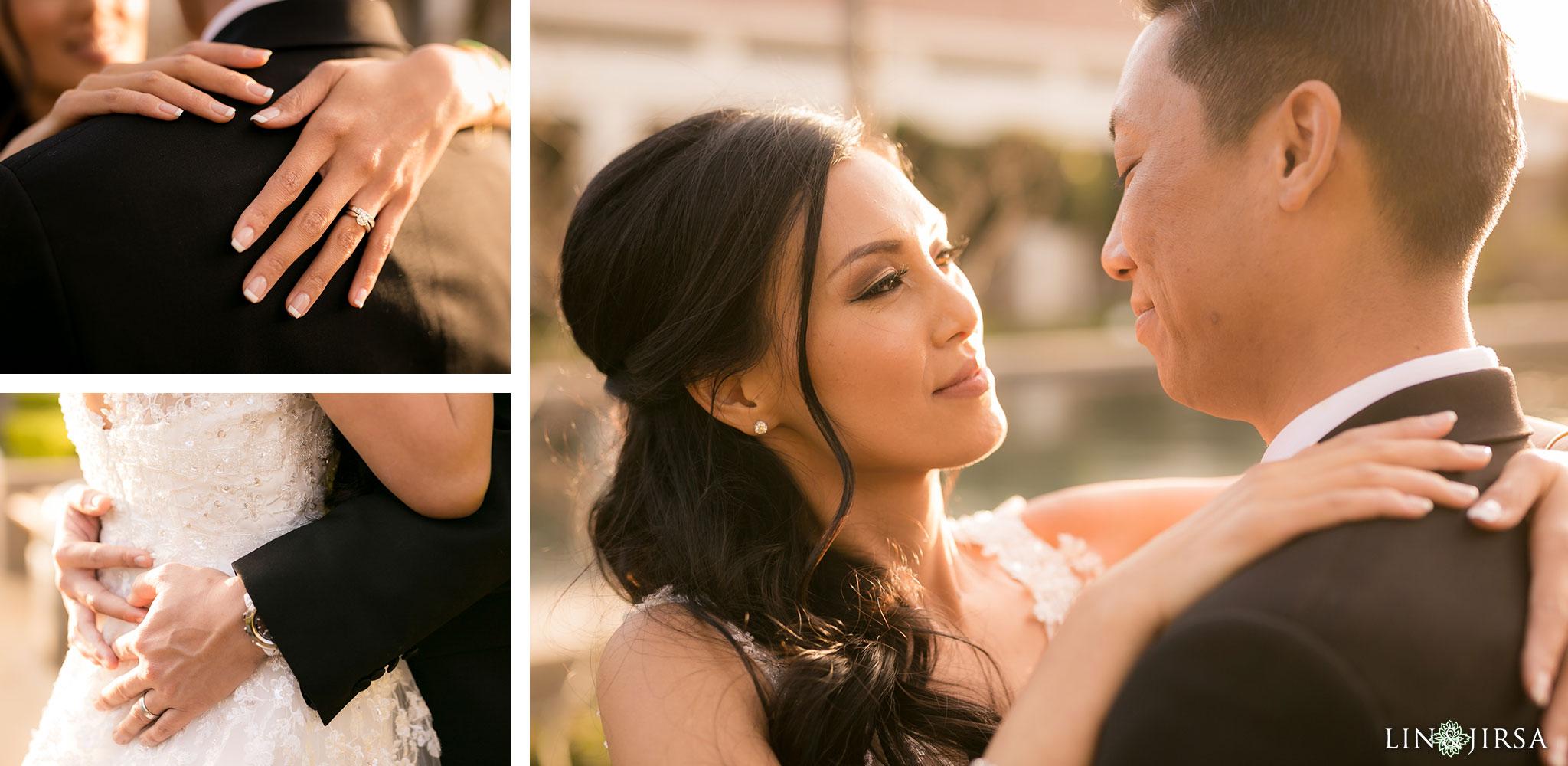 13 richard nixon library wedding photography