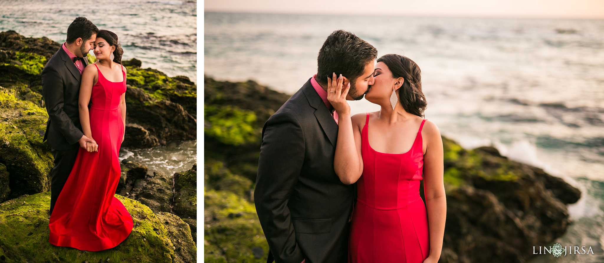 14 james dilley preserve orange county engagement photography
