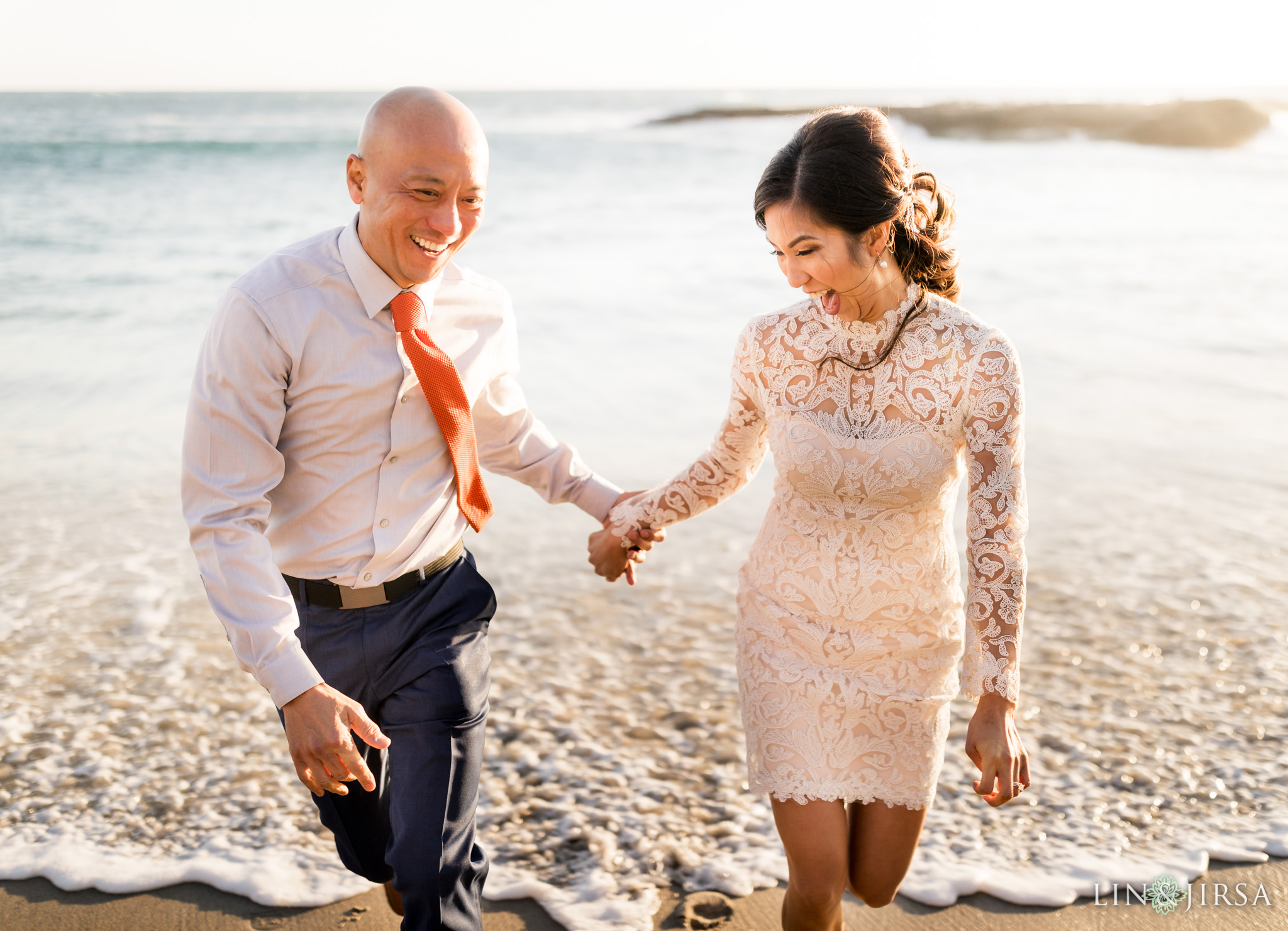 14 laguna beach orange county wedding photography