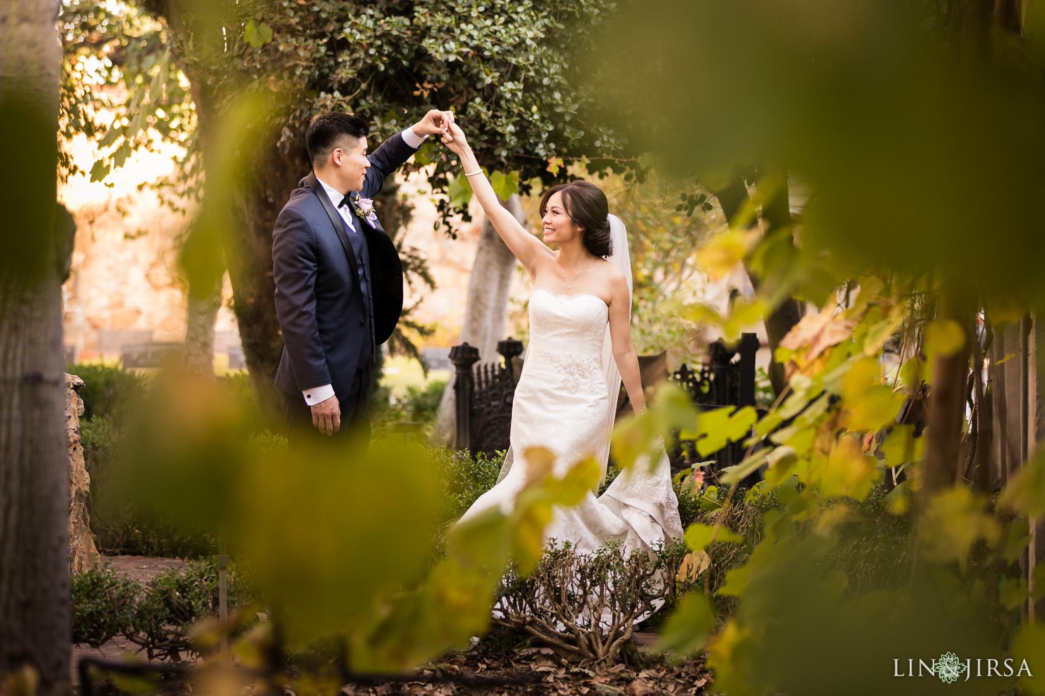 14 orange county wedding photography