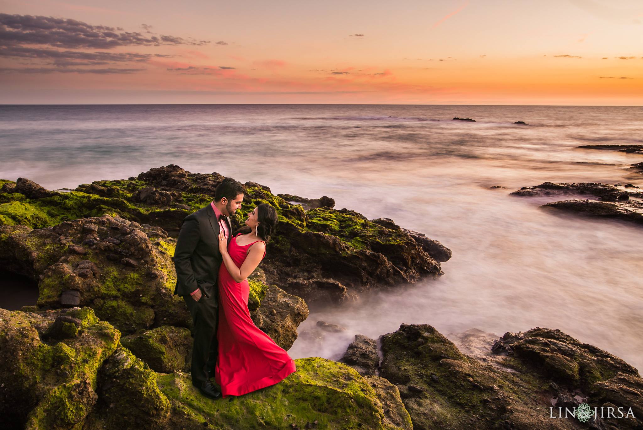 15 james dilley preserve orange county engagement photography