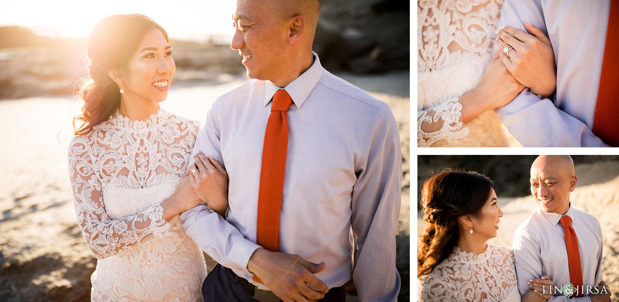 15 laguna beach orange county wedding photography