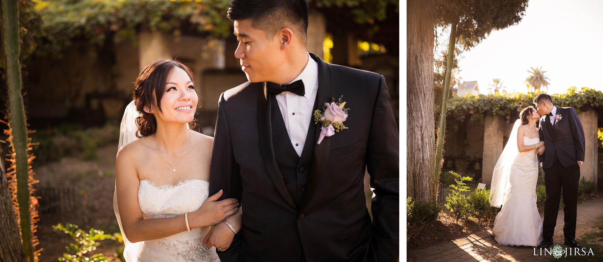 15 orange county wedding photography