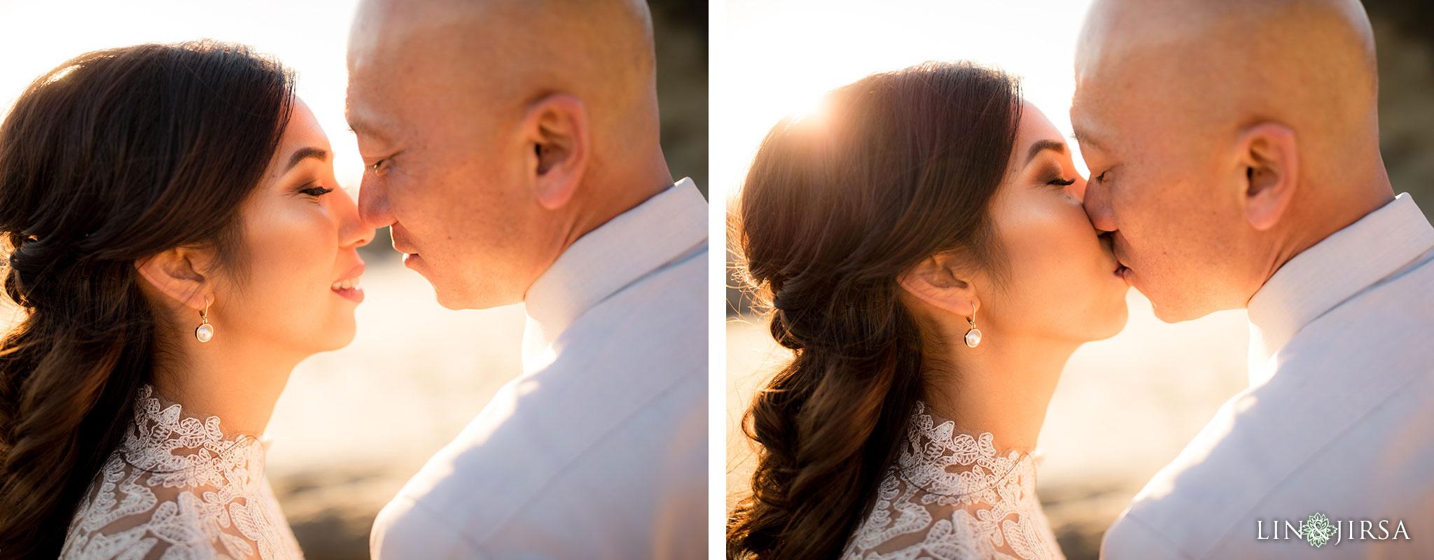 16 laguna beach orange county wedding photography