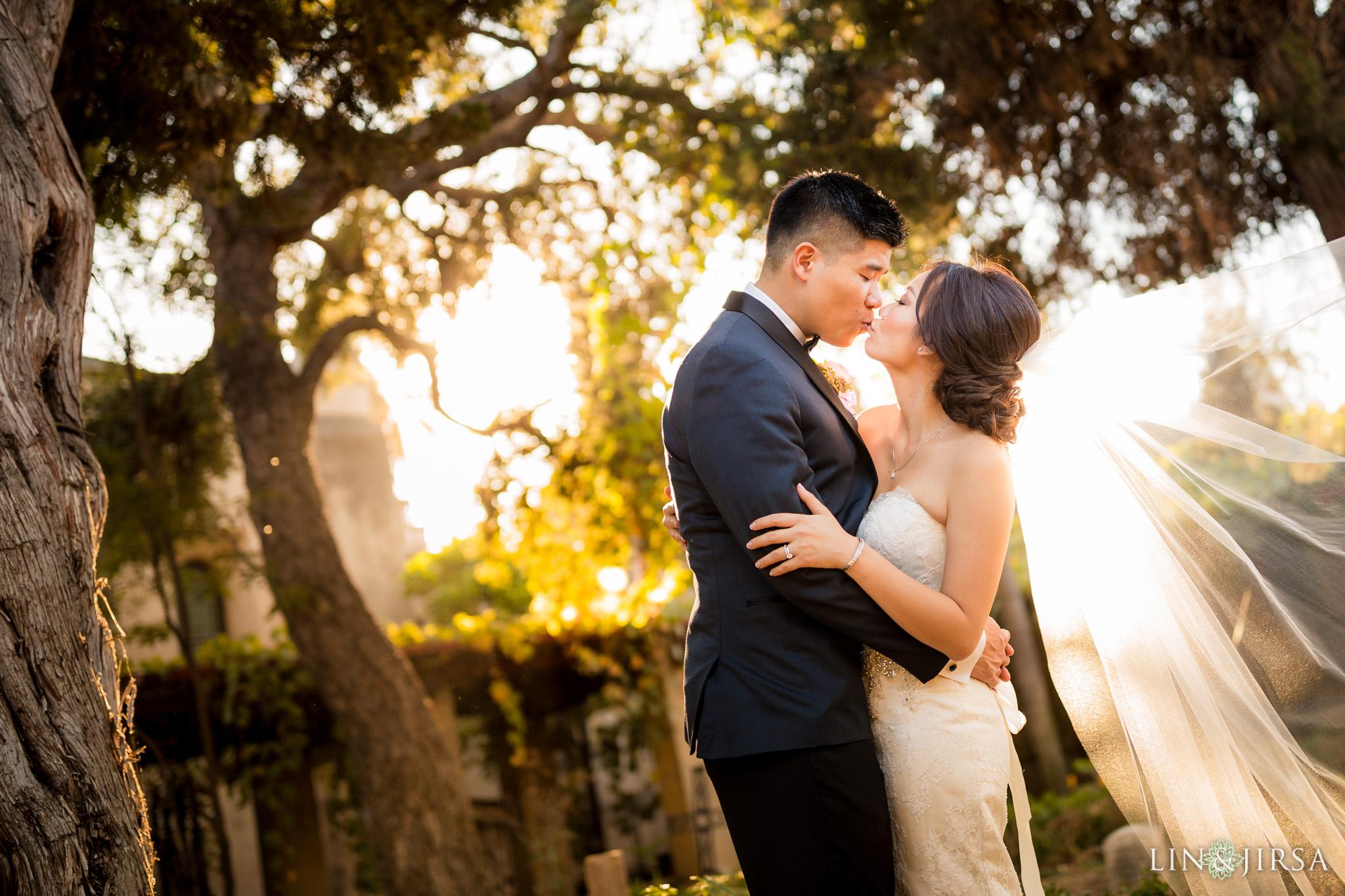 16 orange county wedding photography